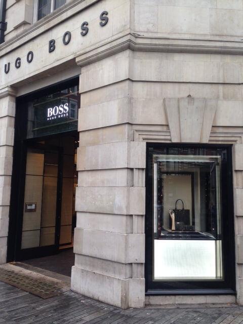evterior-hugoboss-sloane-square-london-1-mjlighting
