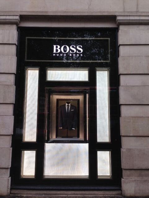exterior-hugoboss-sloane-square-london-2-mjlighting