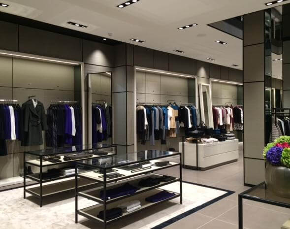 internal-hugoboss-sloane-square-london-mjlighting