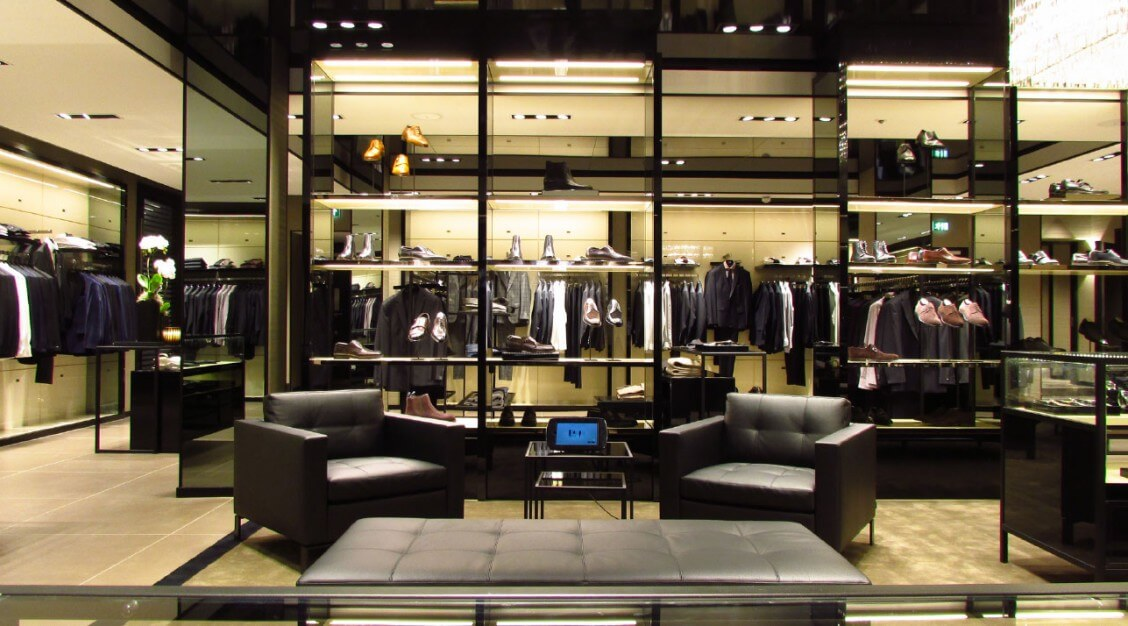 made-to-measure-suite-hugoboss-sloane-square-london-mjlighting