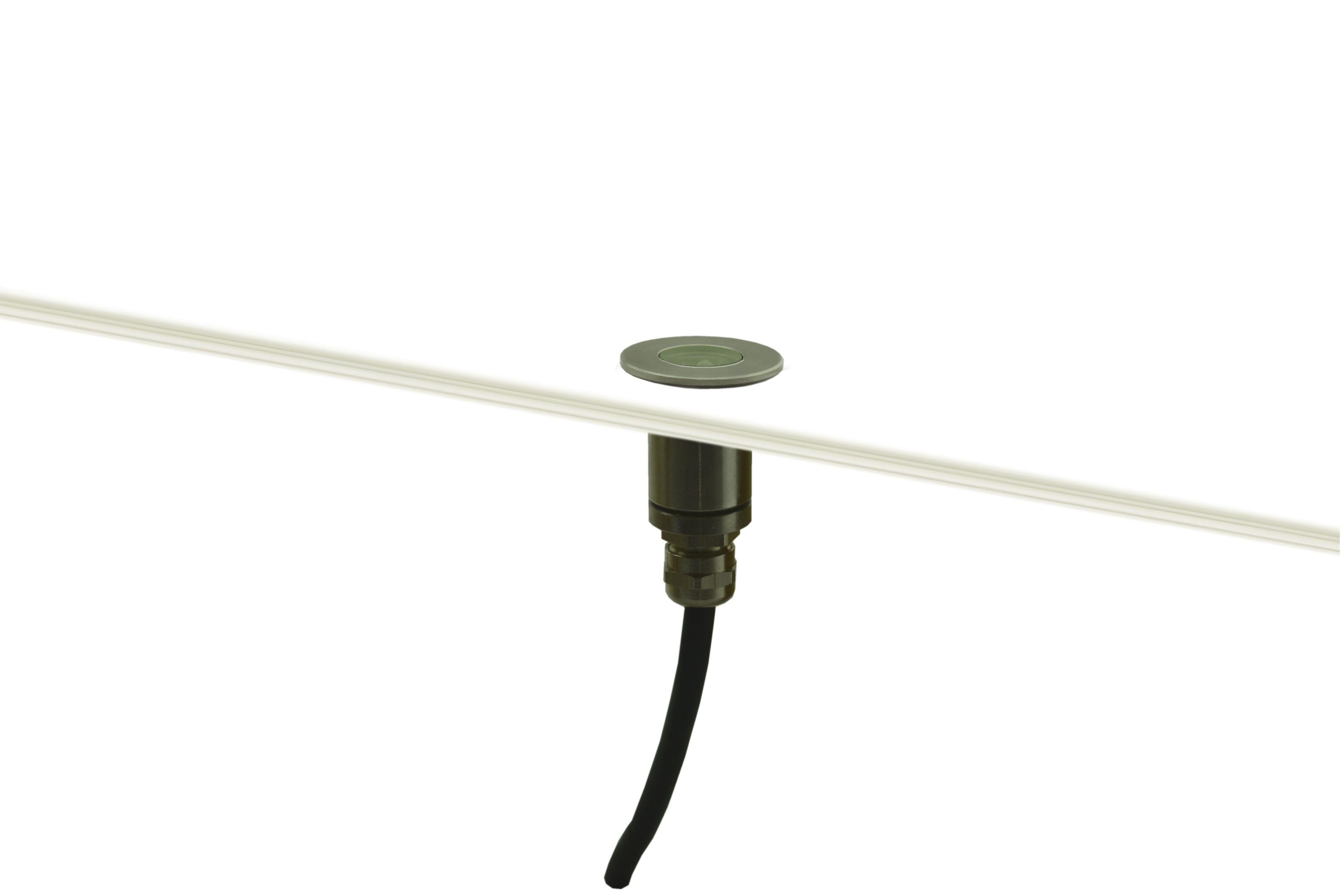 uplight-dinky-2-mj-lighting-v2