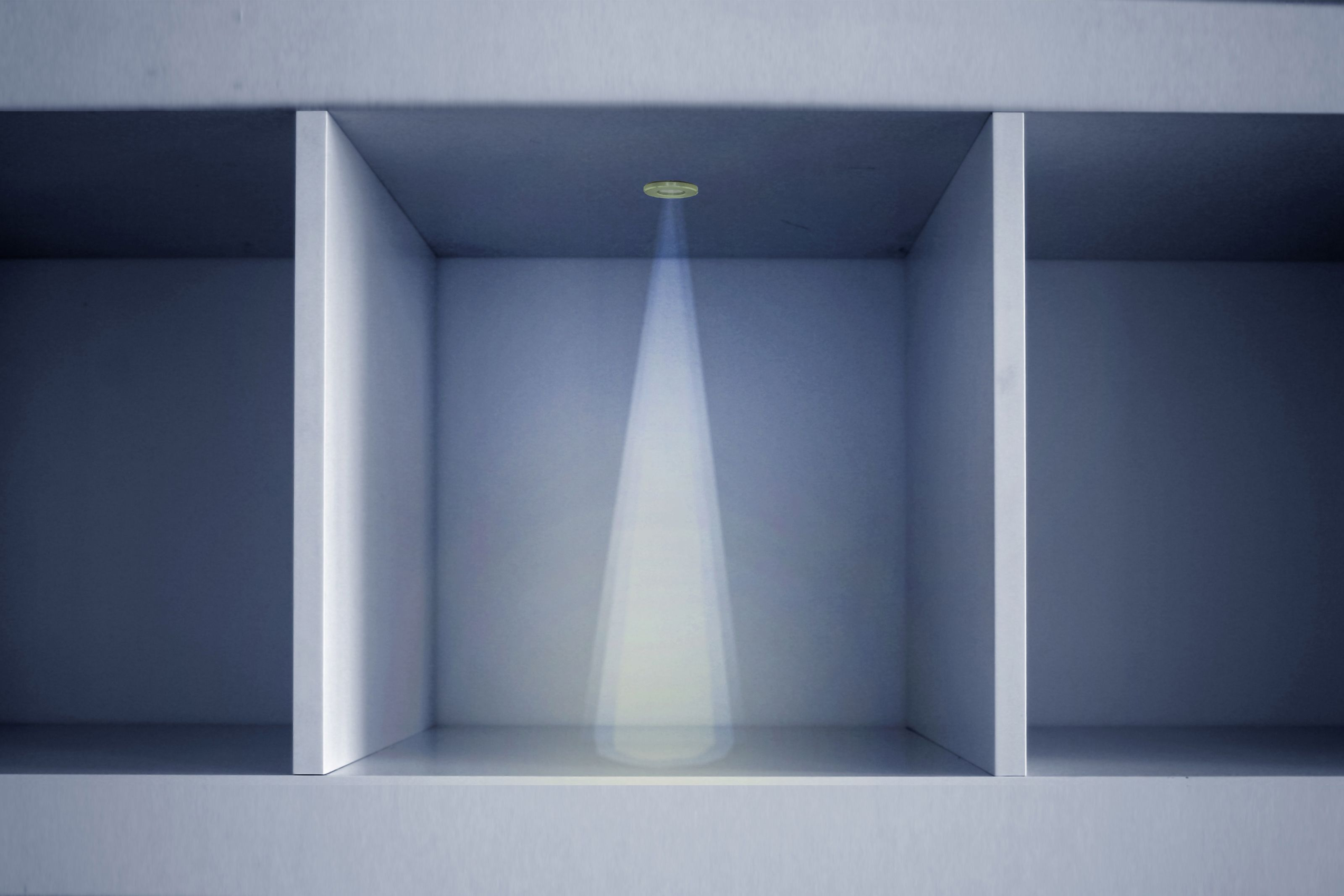 uplight-dinky-3-mj-lighting-v2