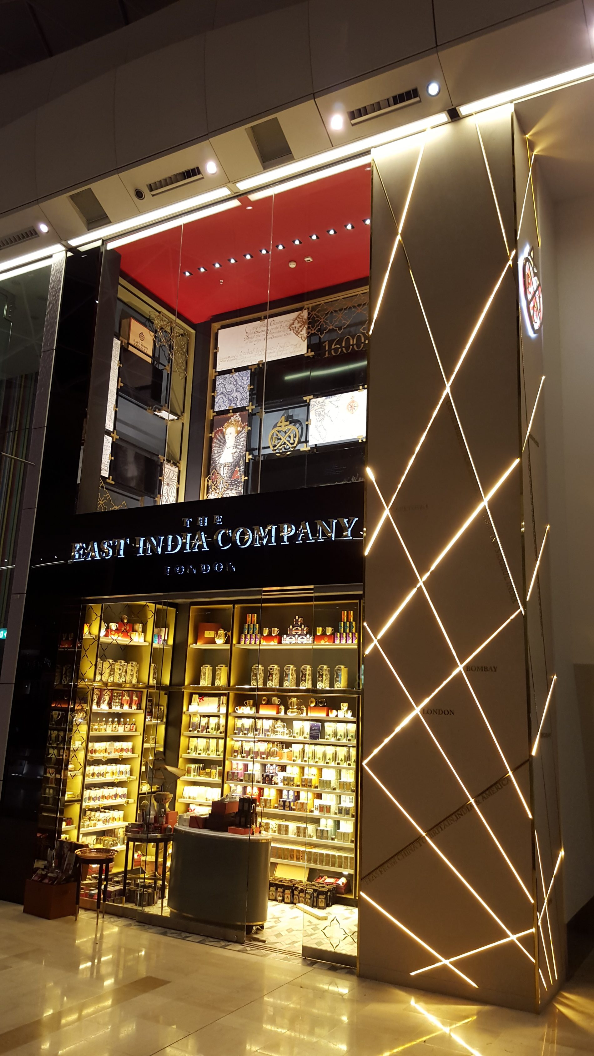 east-india-westfield-london-2-mjlighting