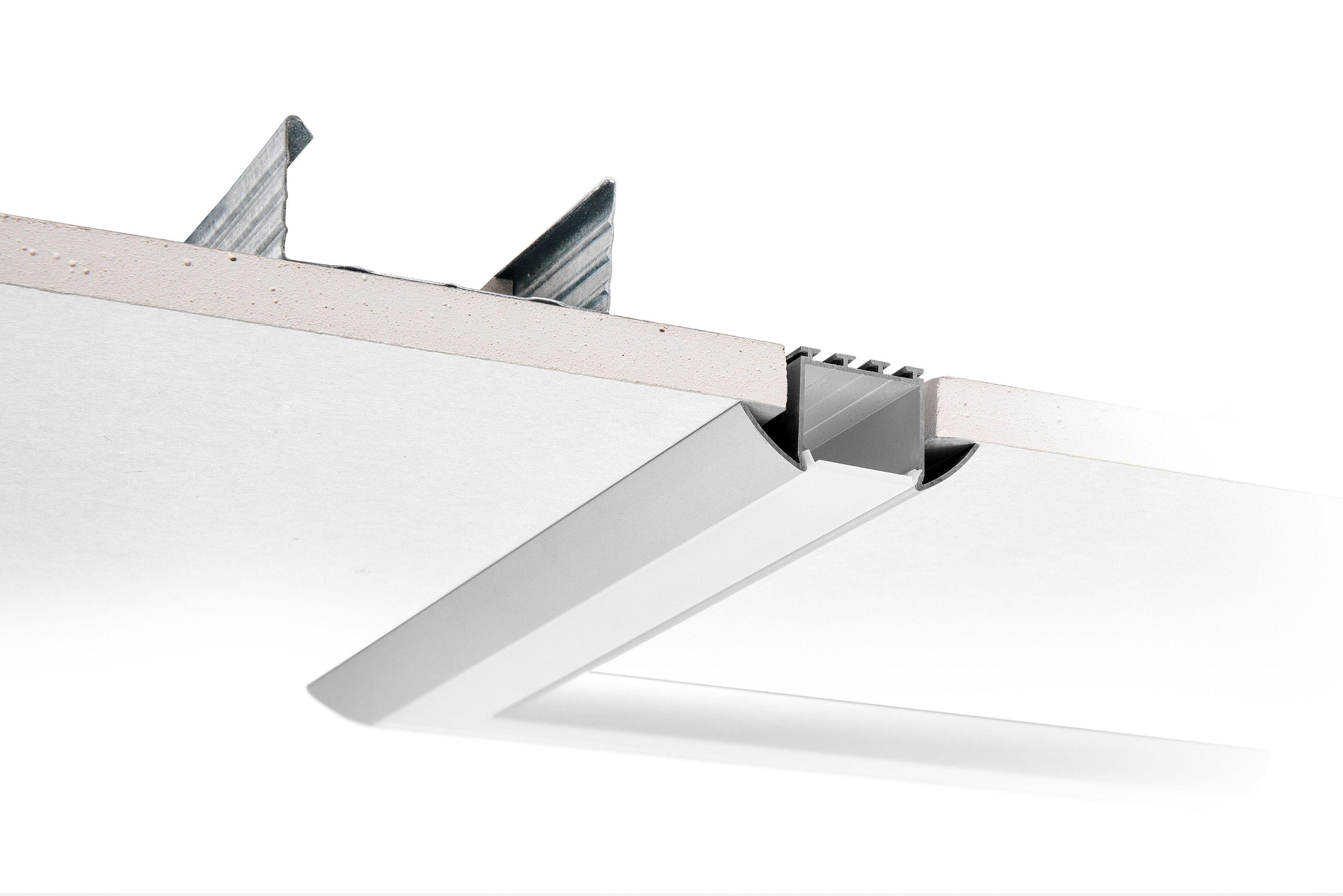 lightline-bh-2-mj-lighting-v2