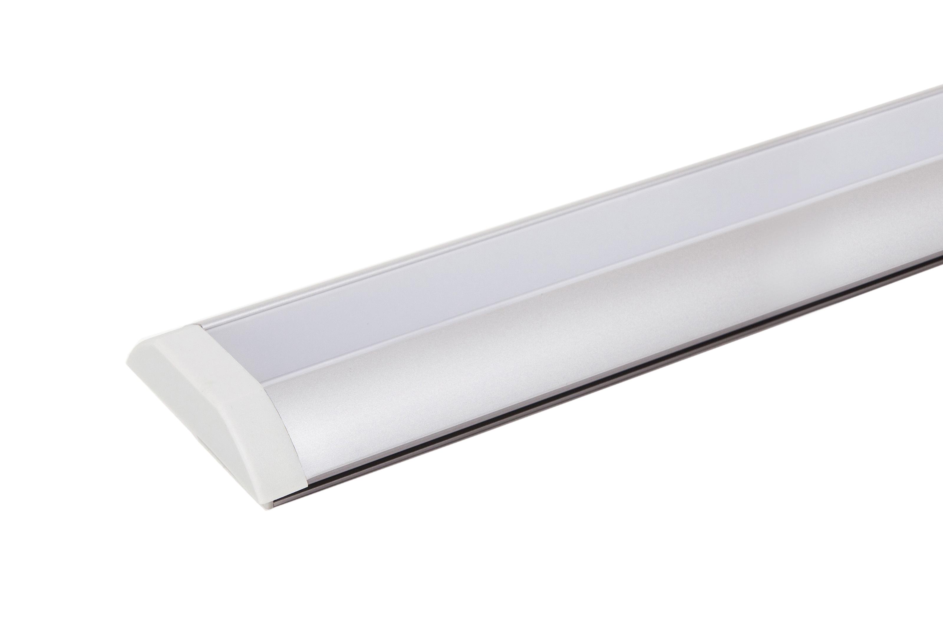 lightline-bh-4-mj-lighting-v2