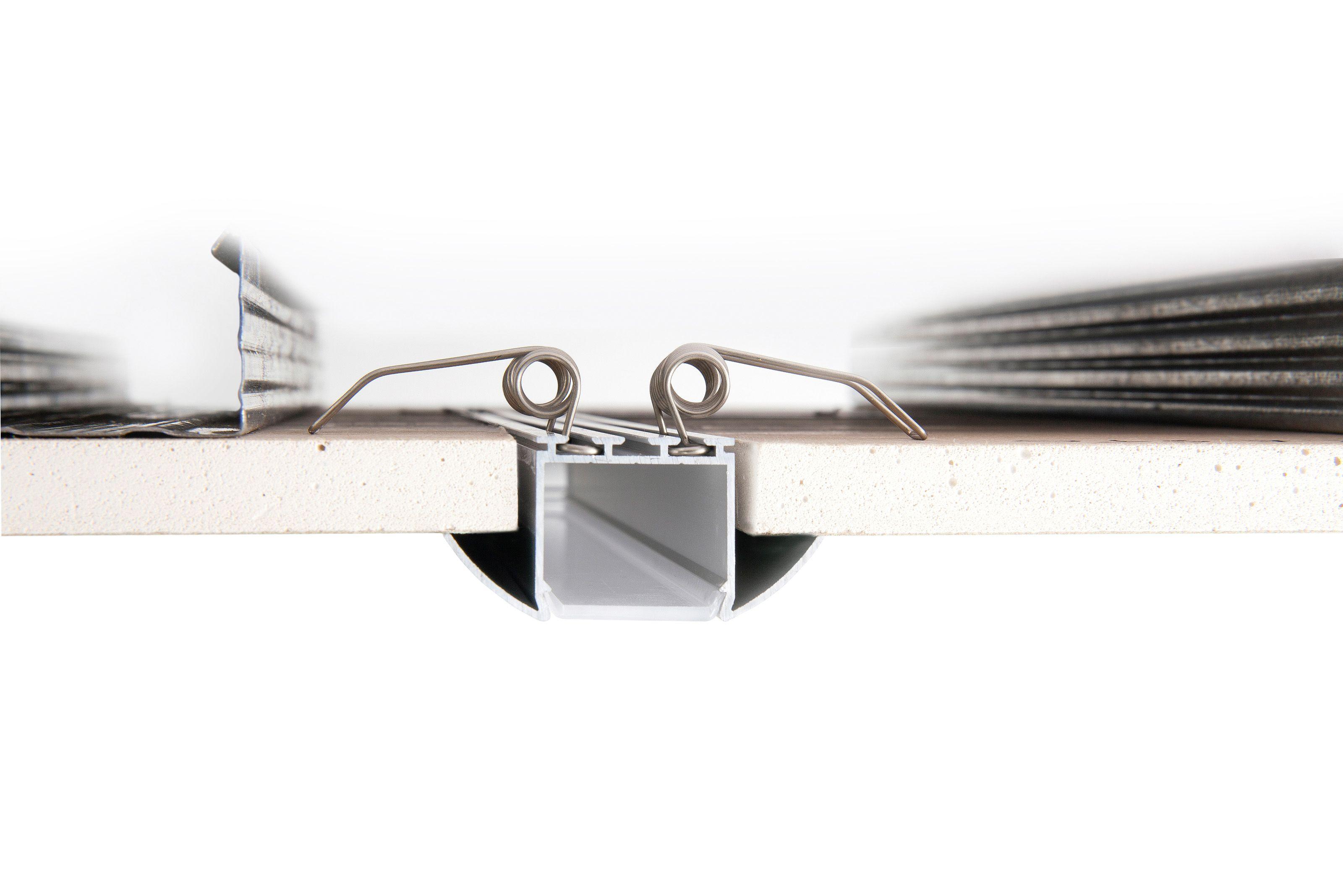 lightline-bh-5-mj-lighting-v2