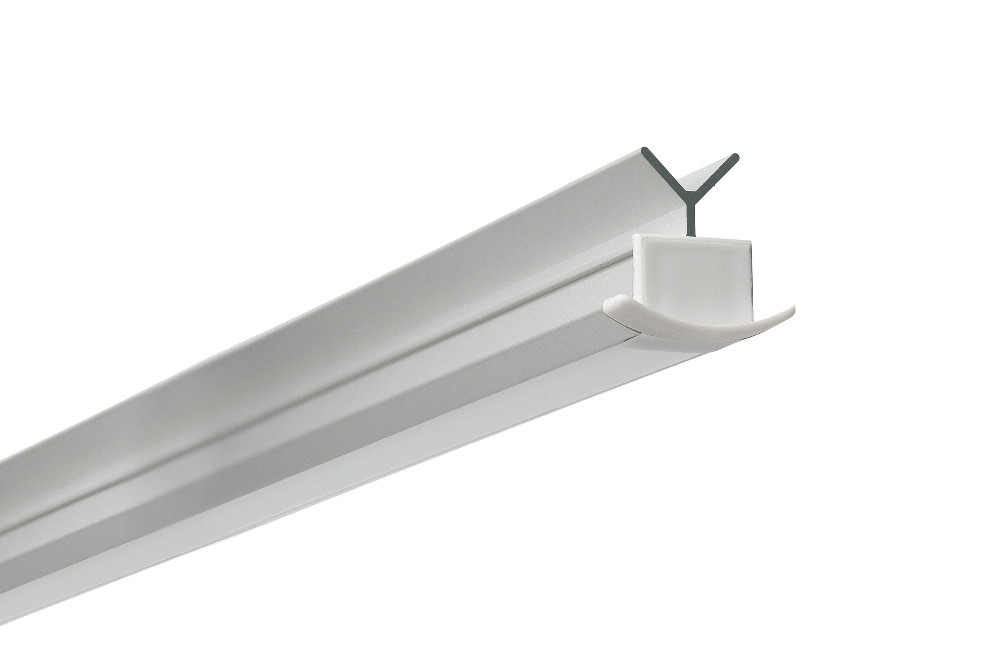 lightline-handrail-1-mj-lighting-v2