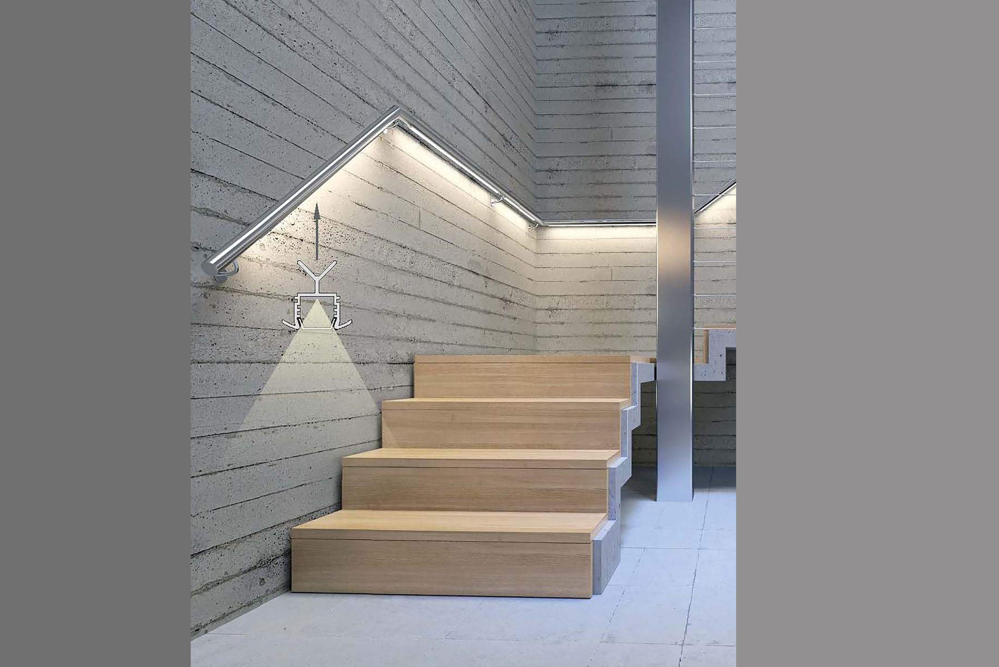 lightline-handrail-5-mj-lighting-v2