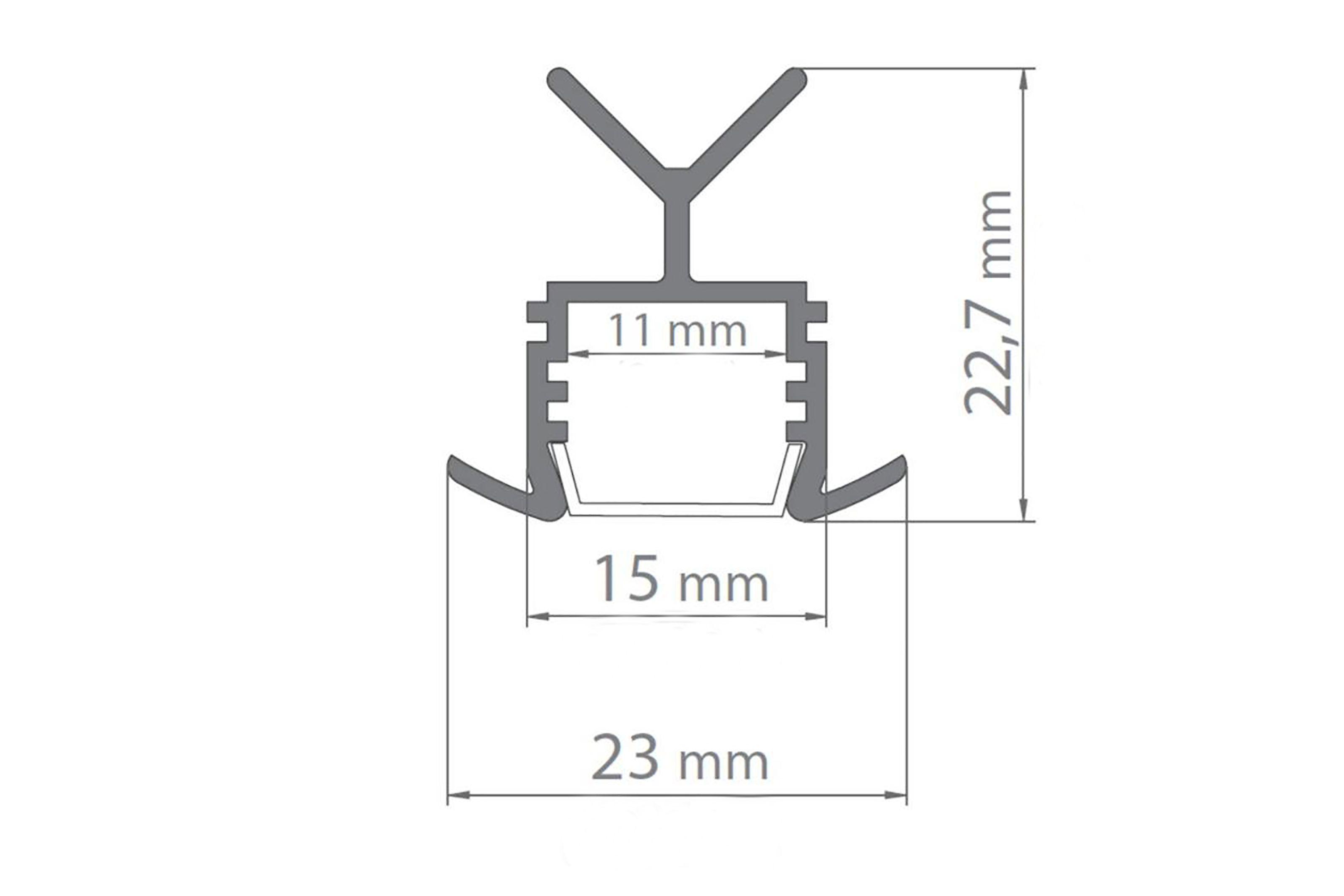 lightline-handrail-6-mj-lighting-v2