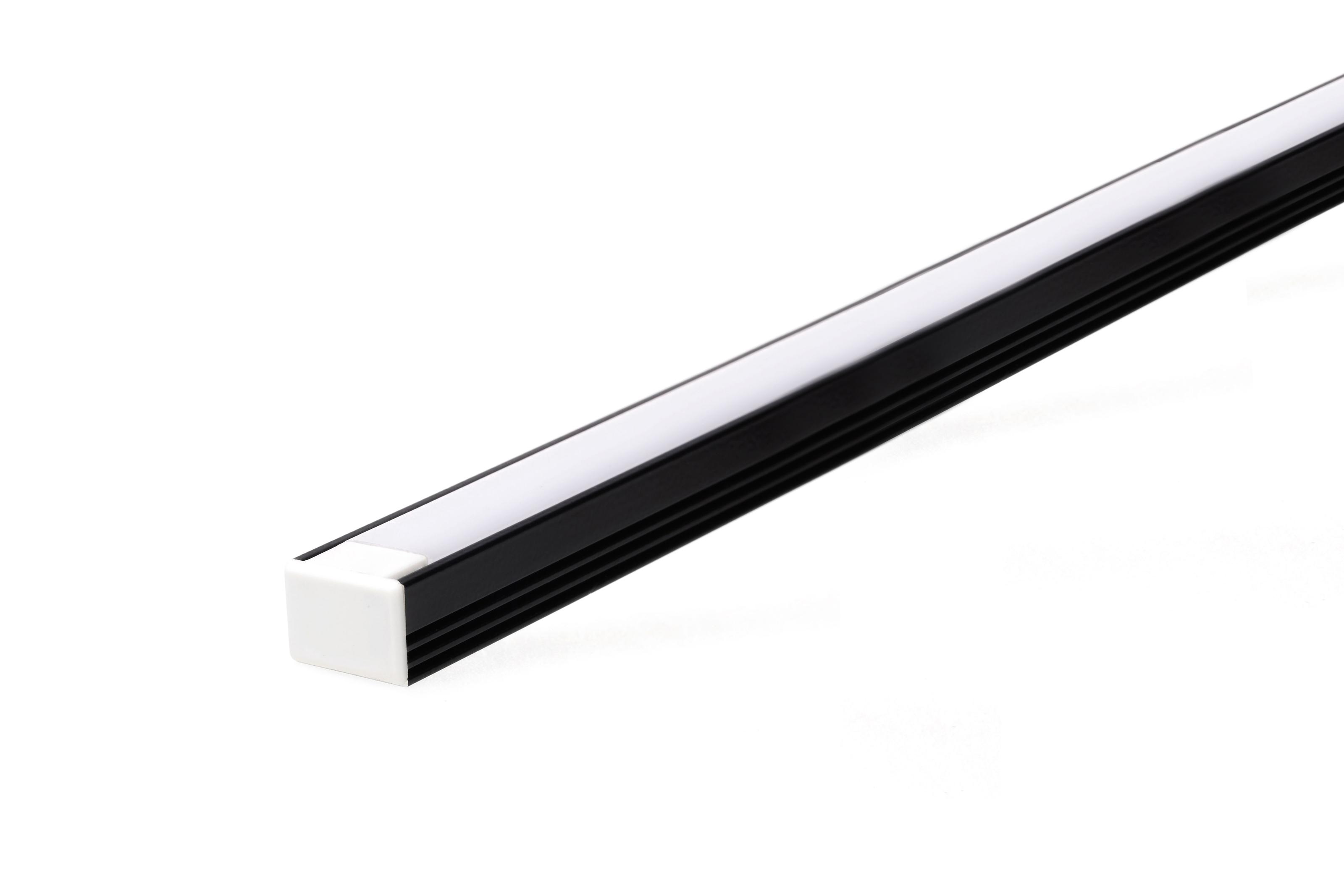 lightline-mini-square-1-mj-lighting-v2