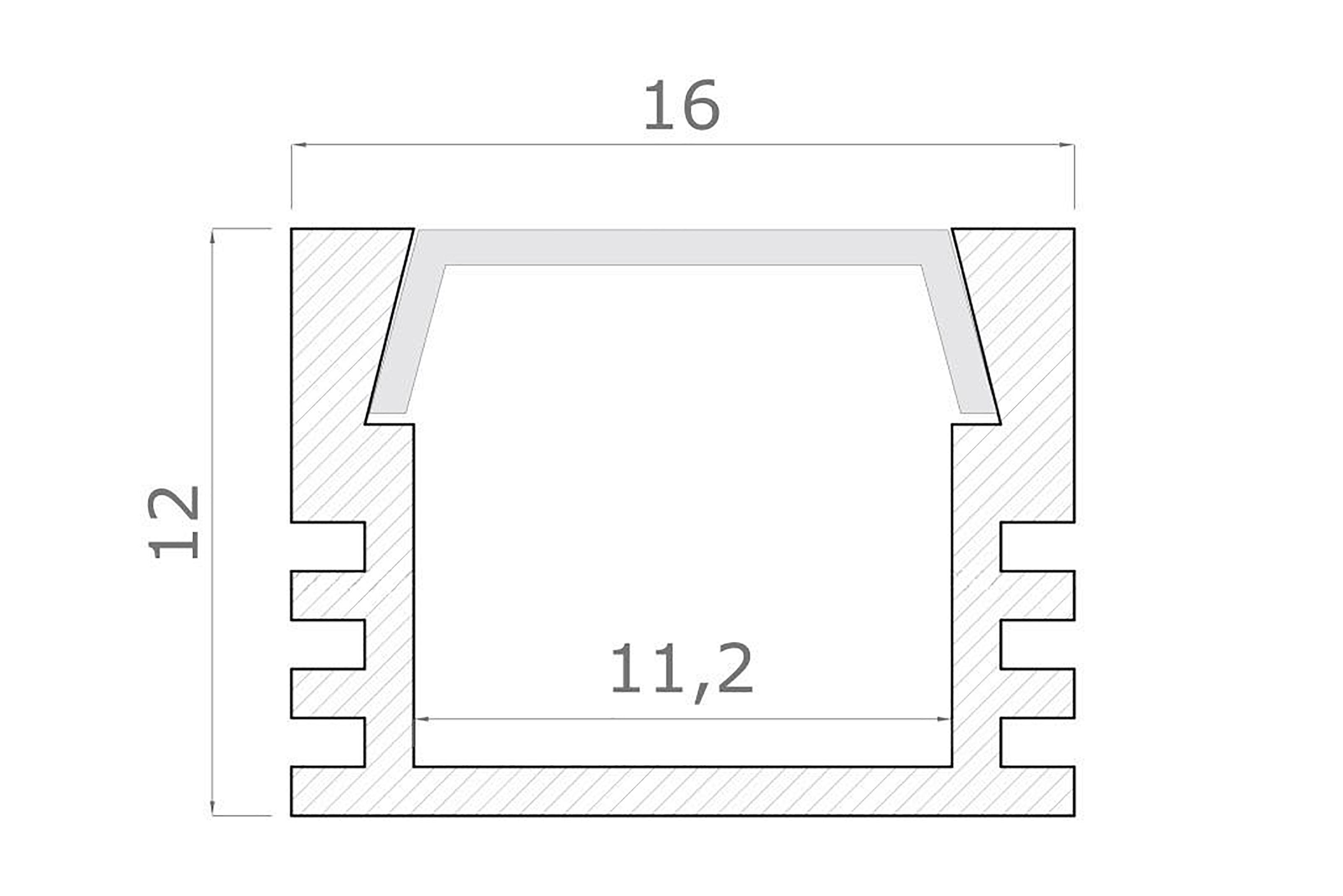 lightline-mini-square-3-mj-lighting-v2