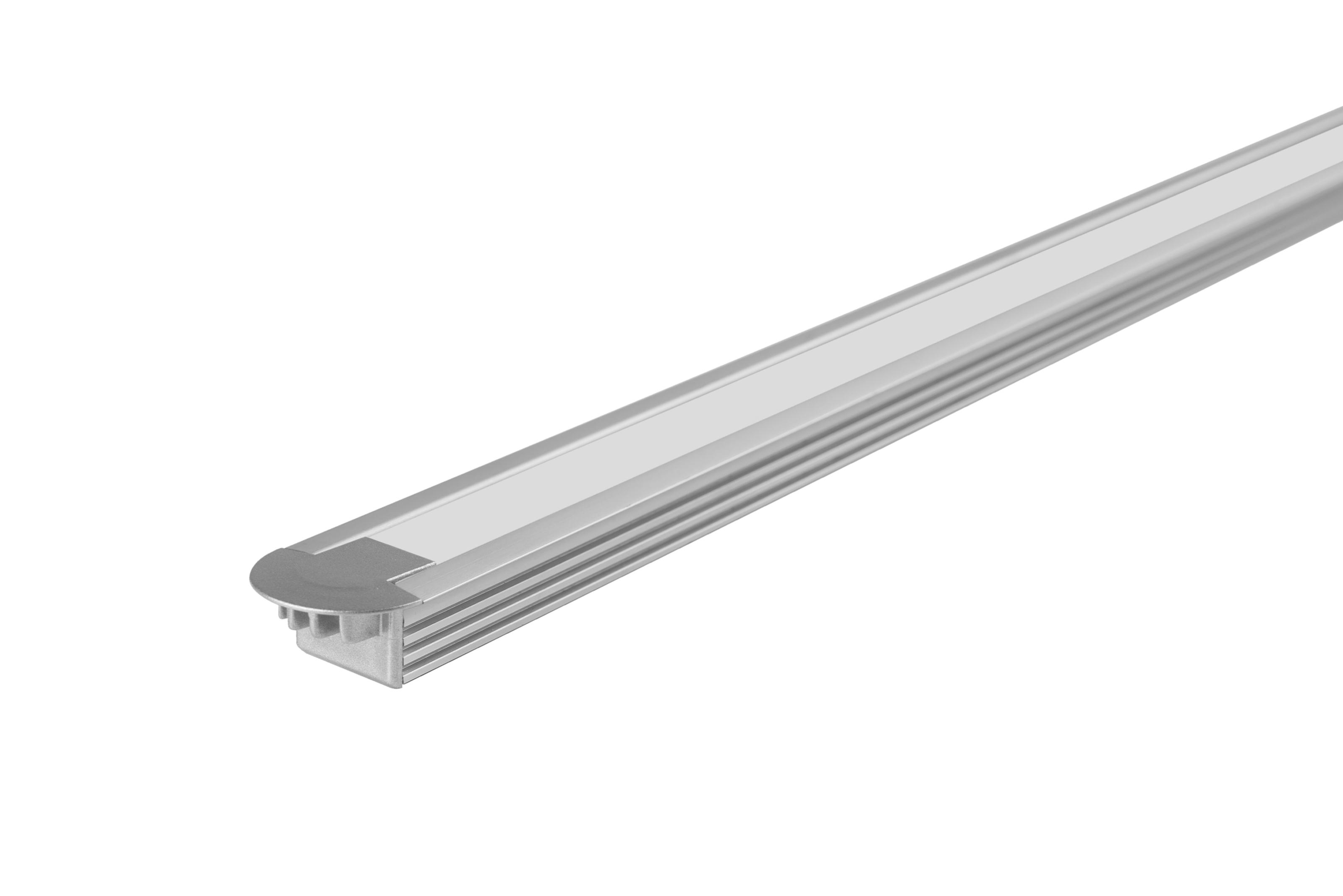 lightline-mini-square-f-1-mj-lighting-v2