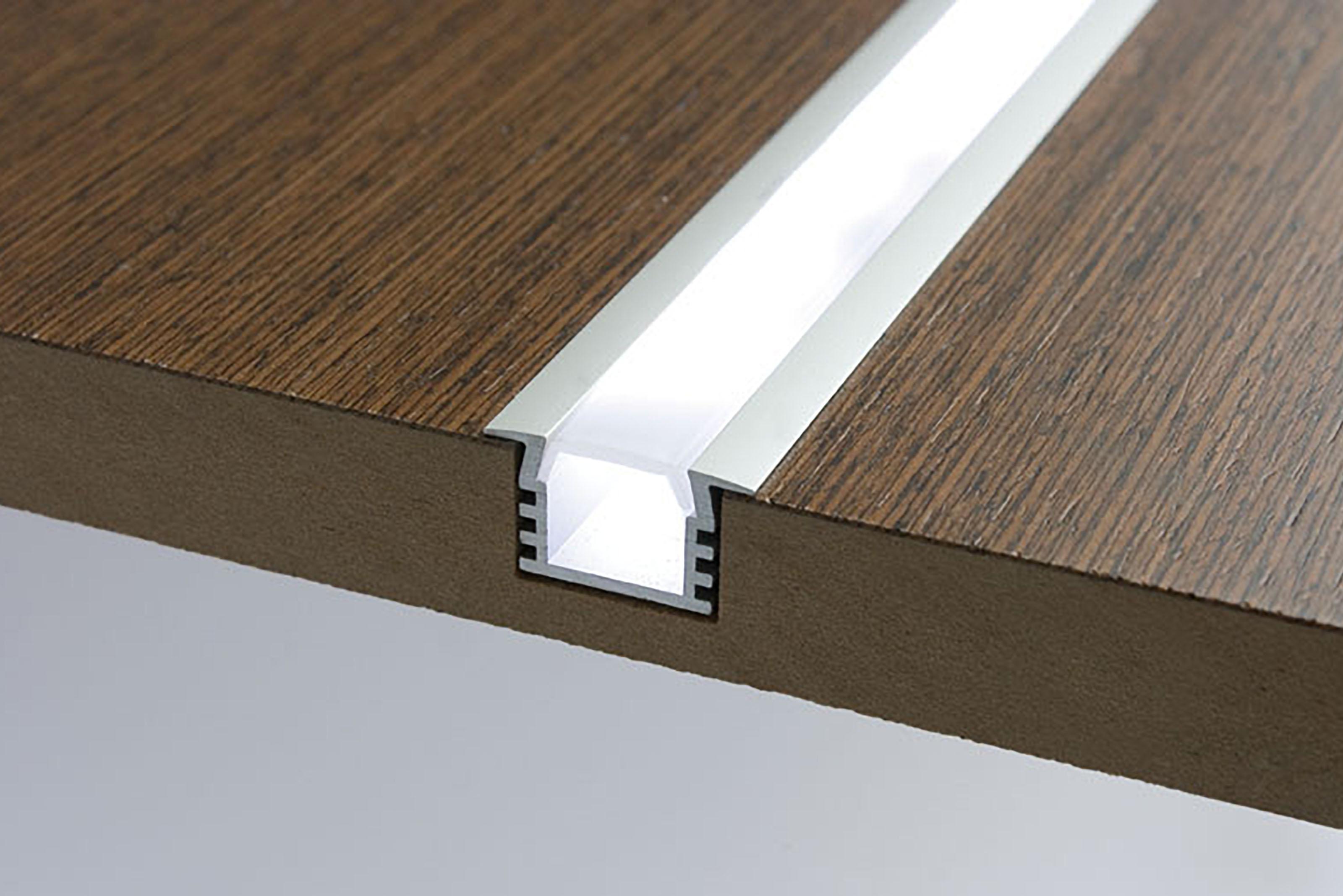 lightline-mini-square-f-2-mj-lighting-v2
