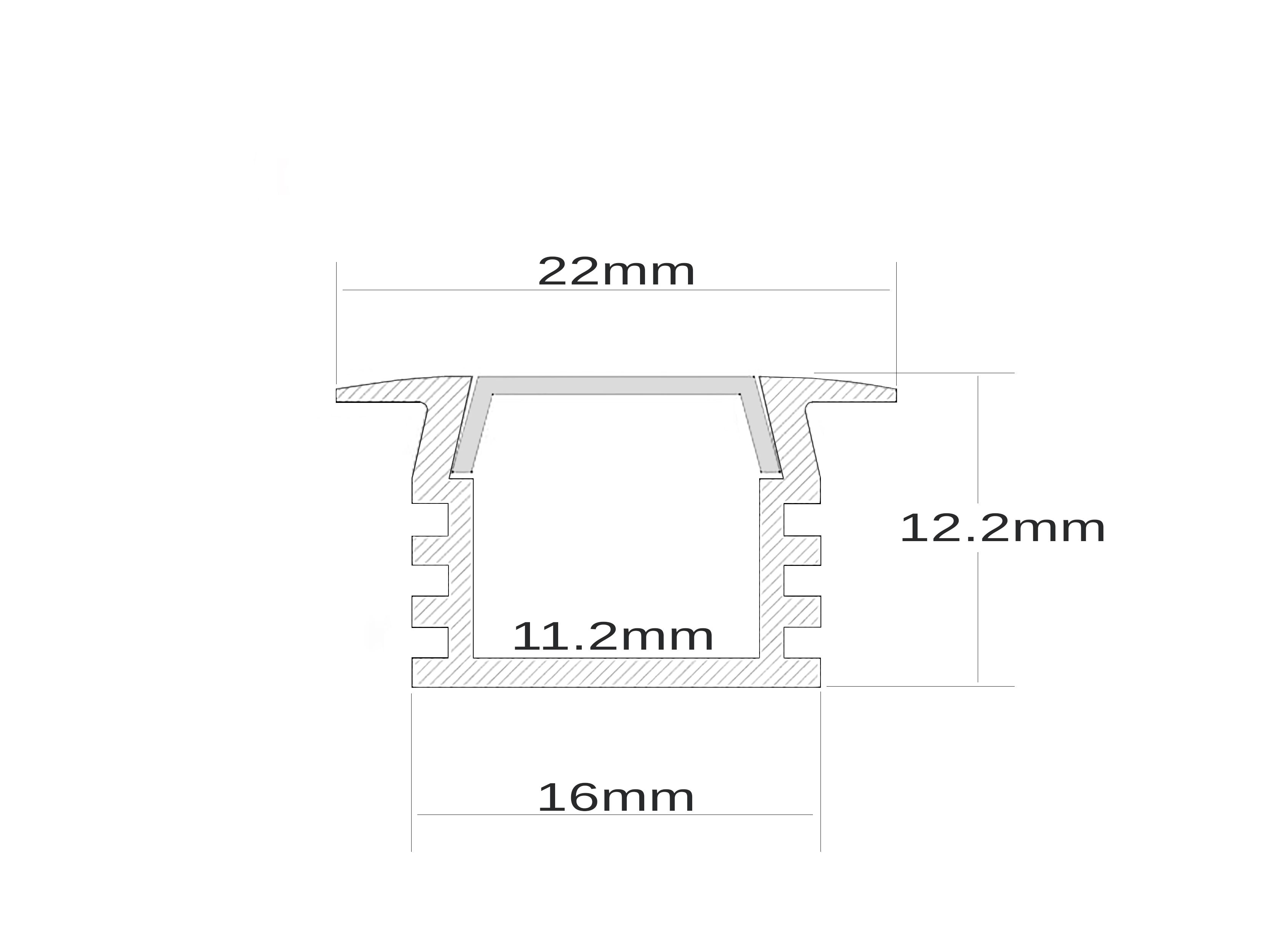 lightline-mini-square-f-4-mj-lighting-v2
