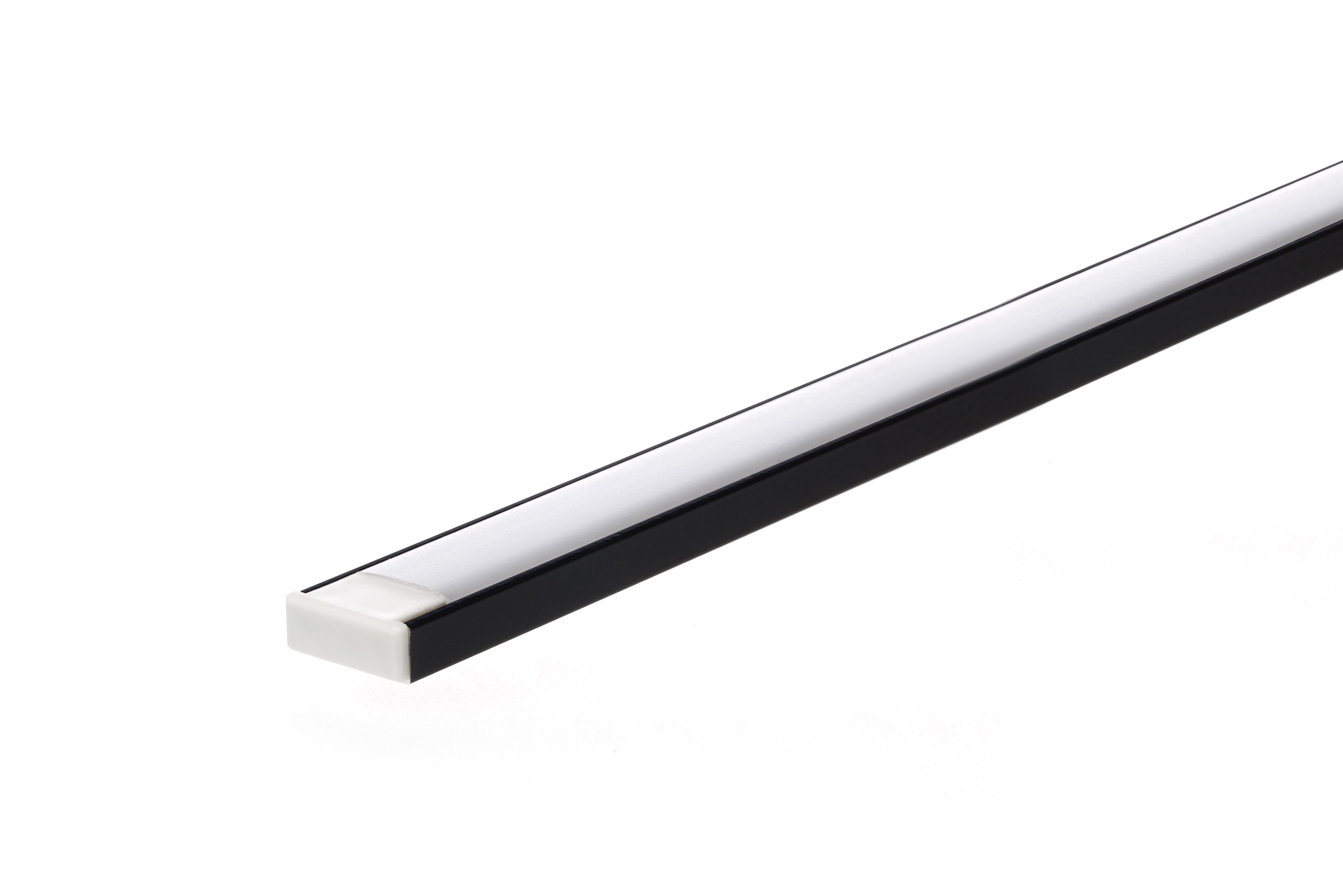lightline-minislim-1-mj-lighting-v2