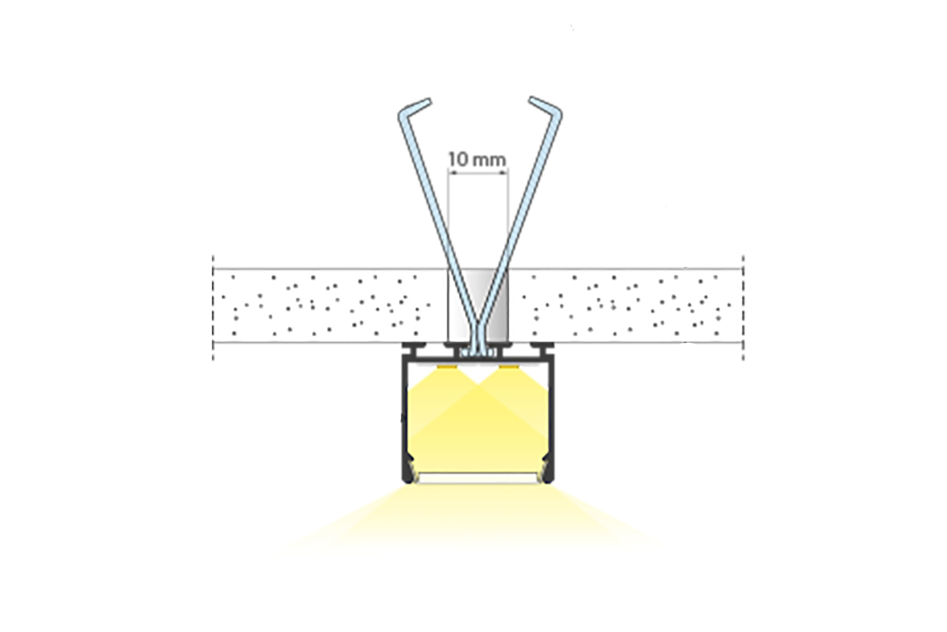 lightline-nf-5-mj-lighting-v2