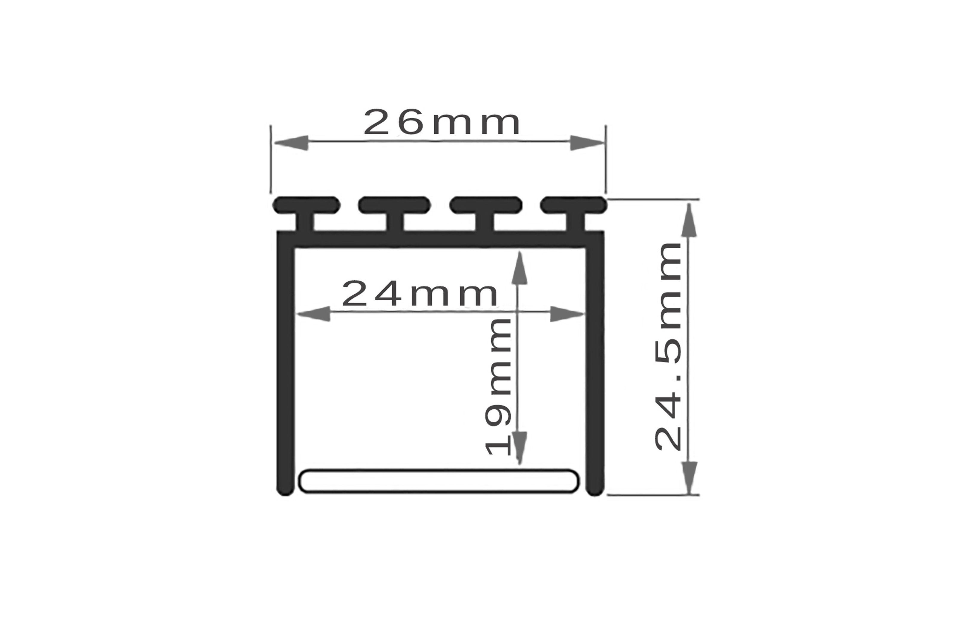 lightline-nf-6-mj-lighting-v2