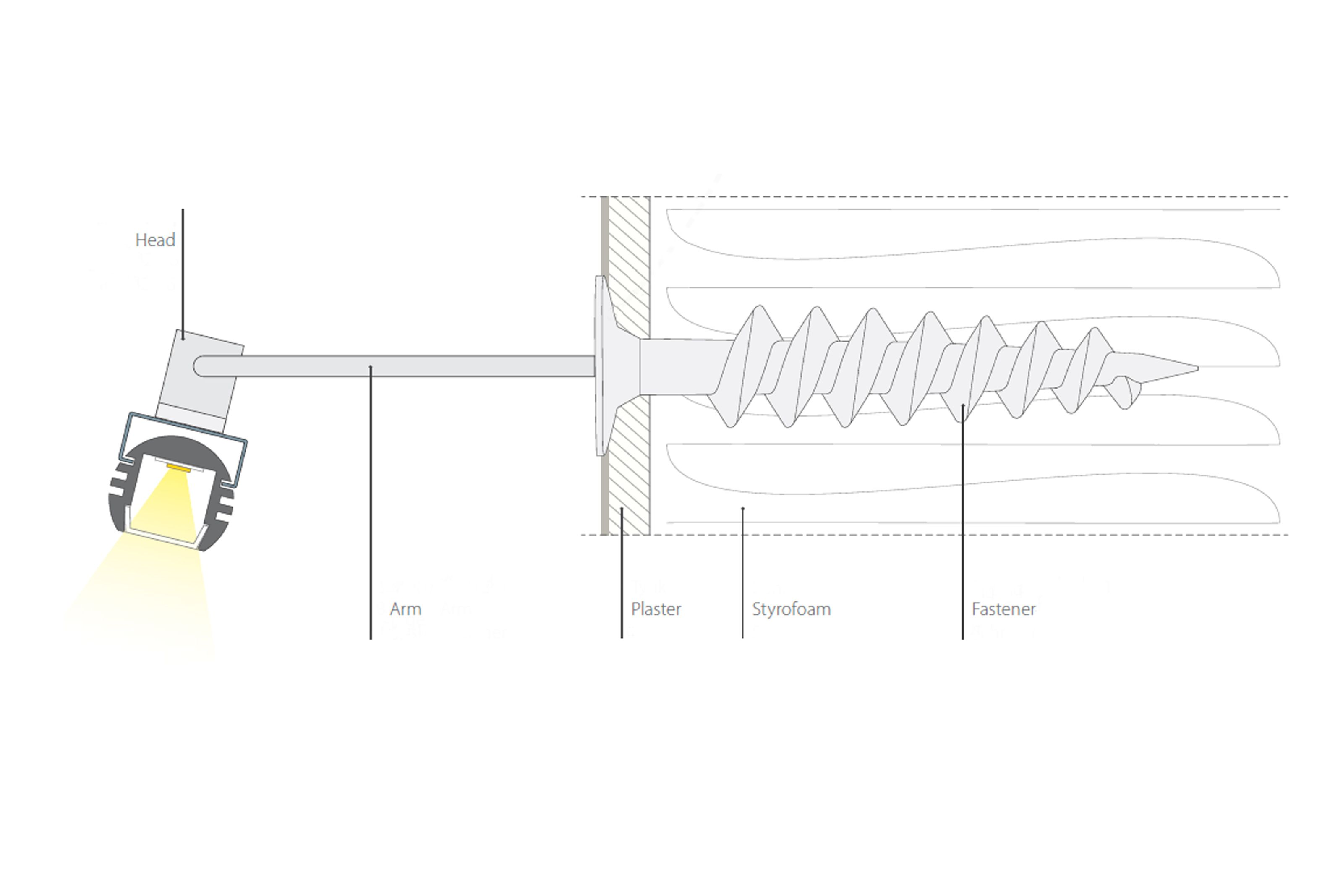 lightline-pipe-3-mj-lighting-2