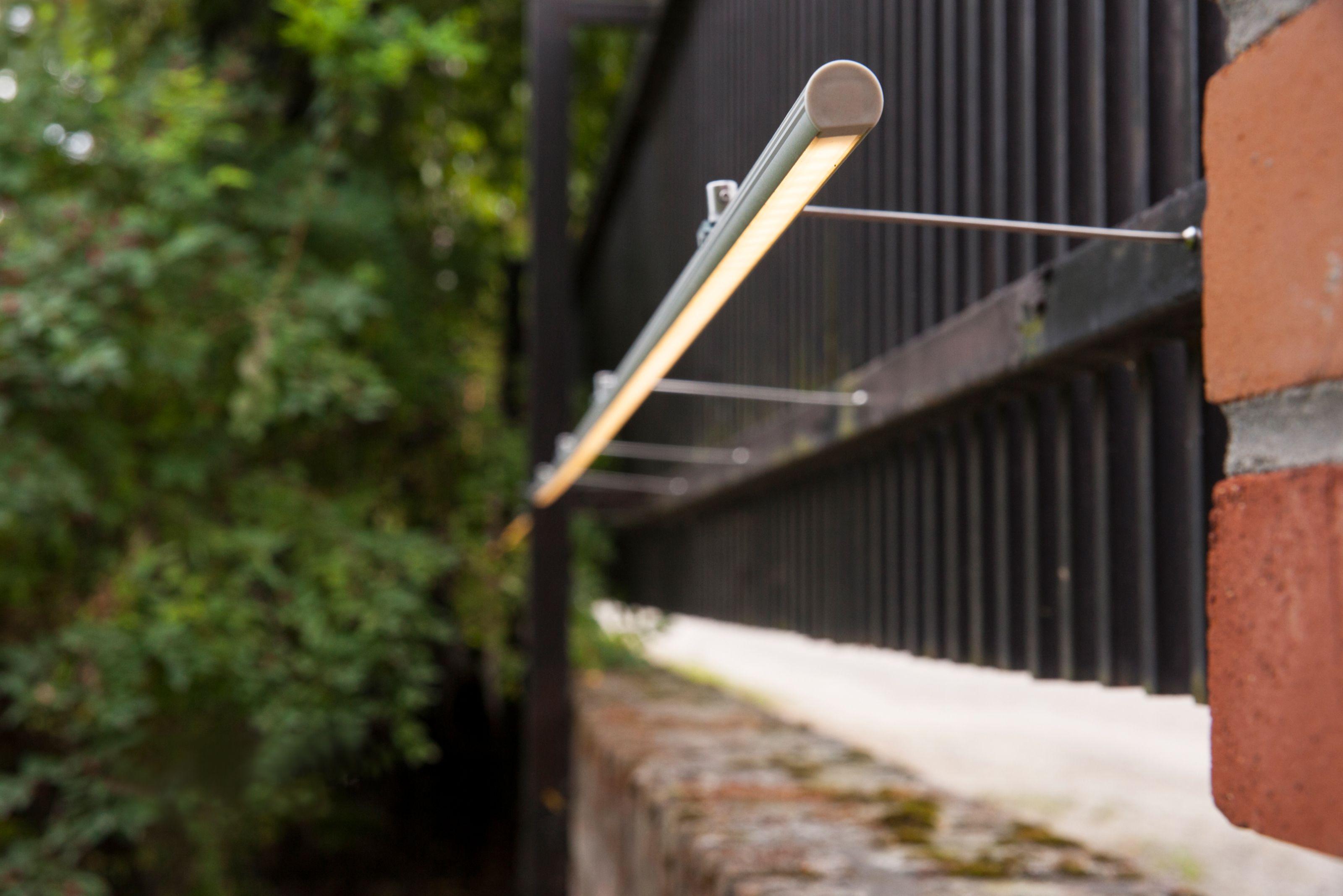 lightline-pipe-4-mj-lighting-2