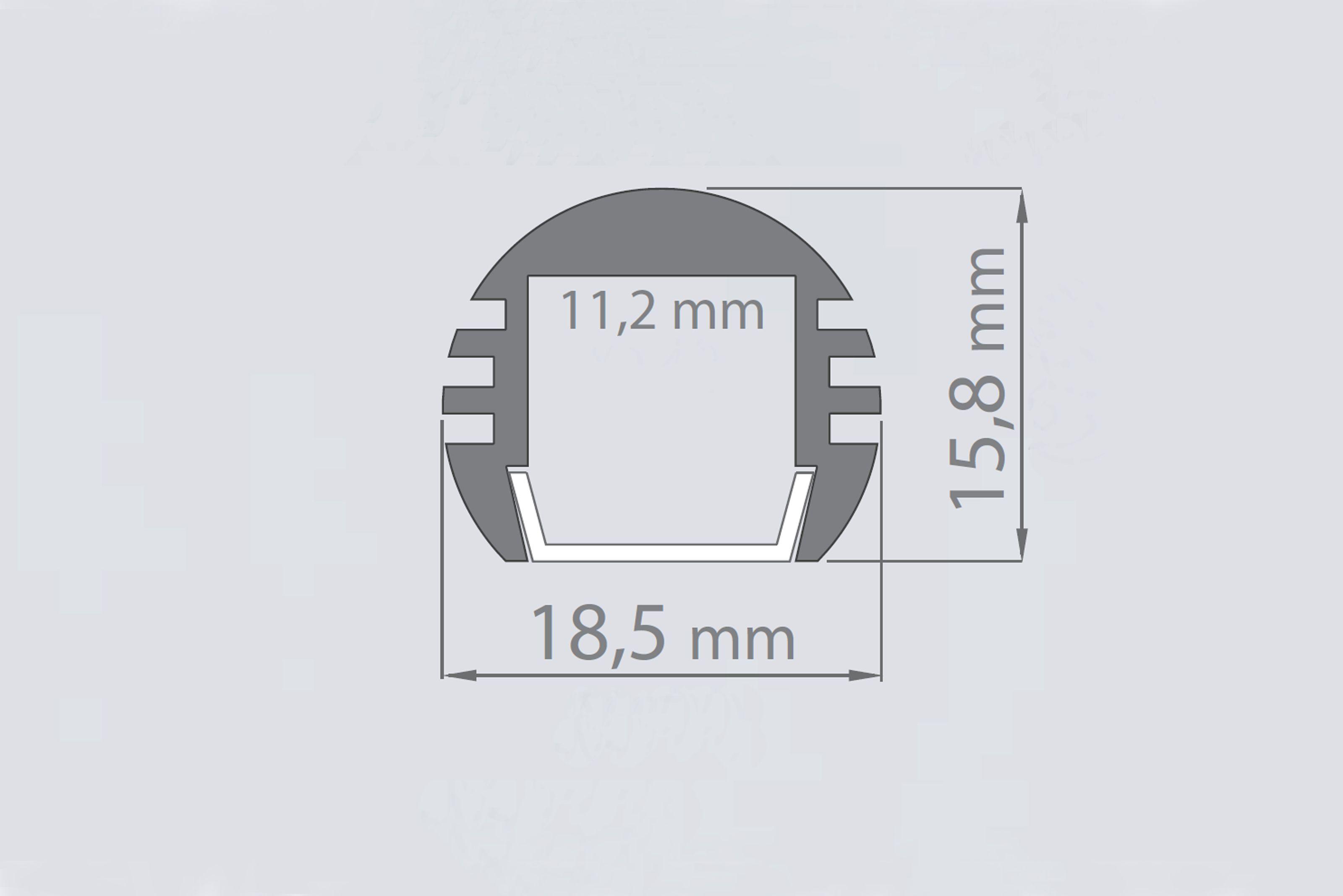 lightline-pipe-5-mj-lighting-2