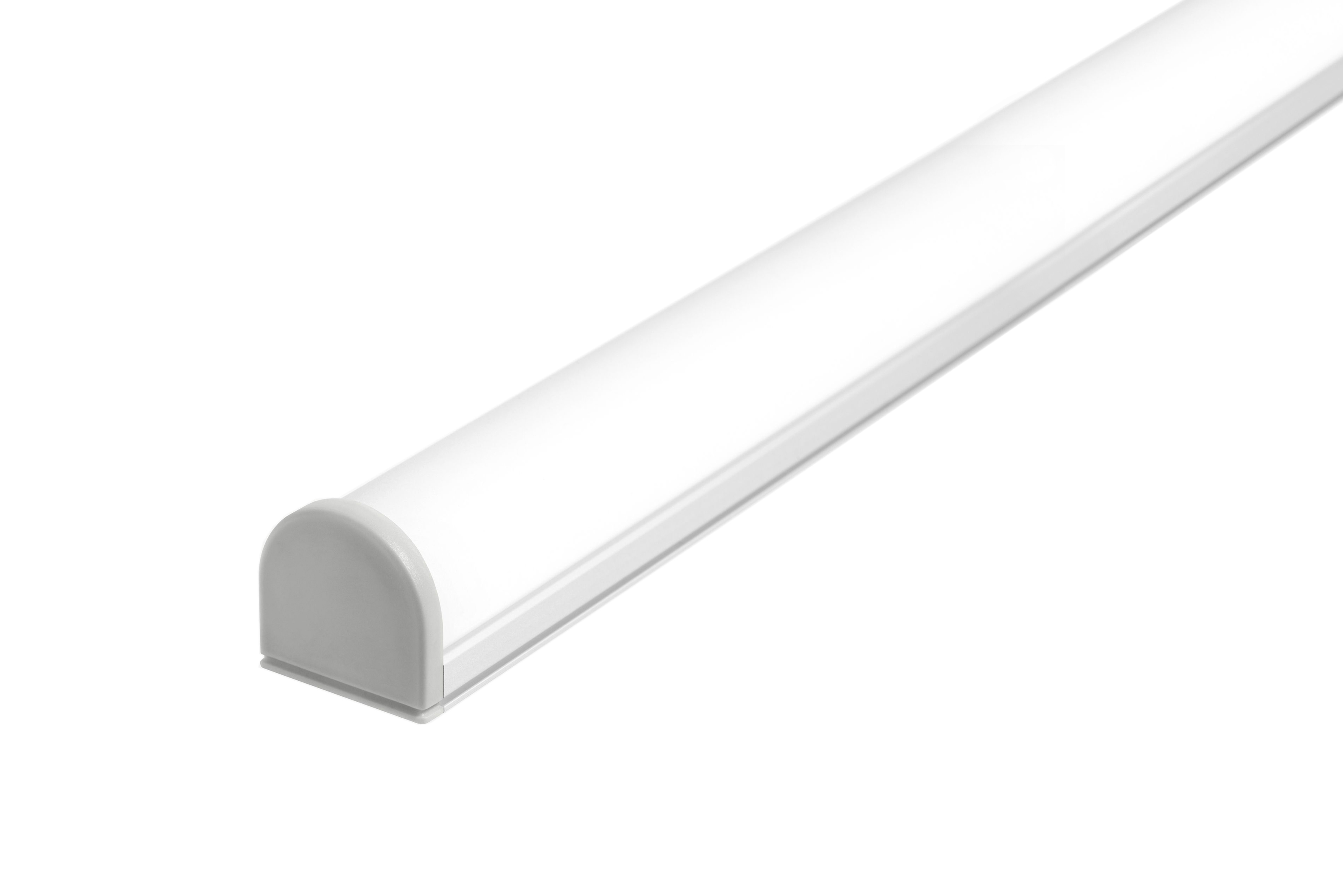 lightlline-grande-arch-1-mj-lighting-v2