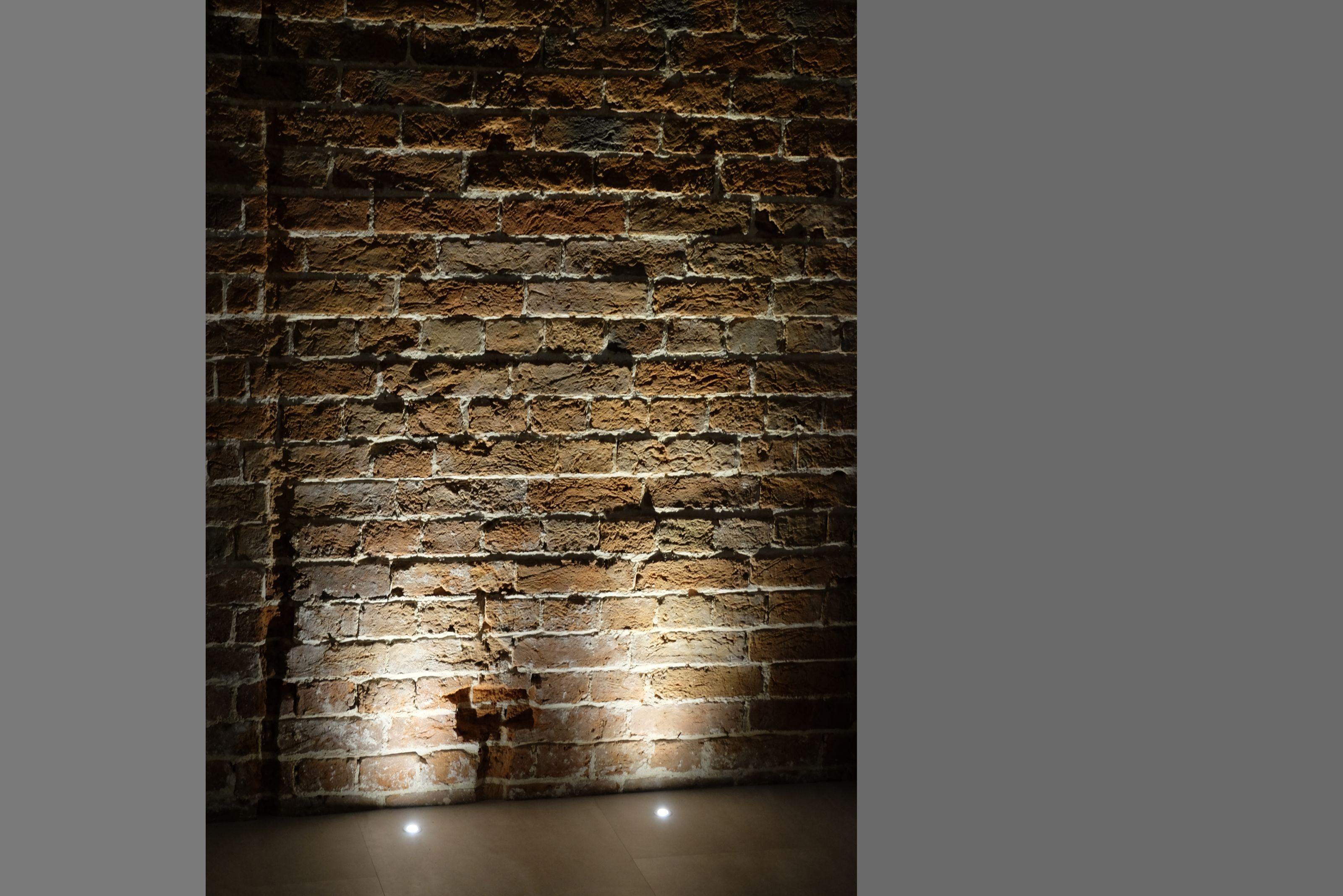 mini-mj-lighting-v2-3