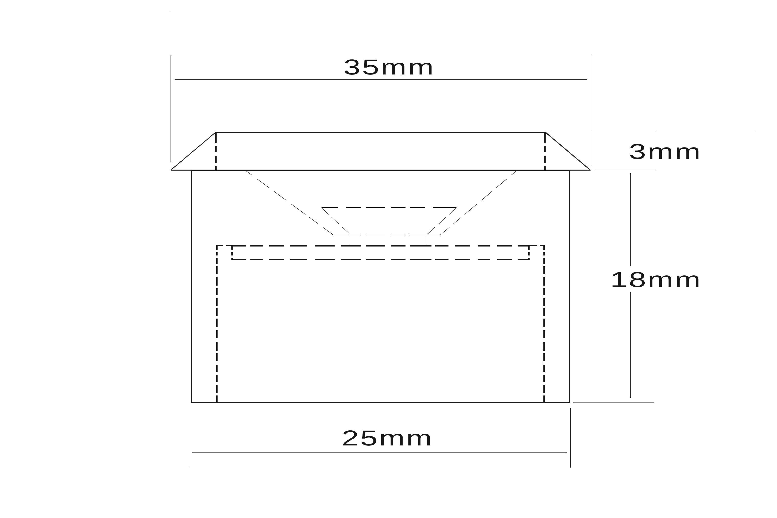 mini-mj-lighting-v2-4