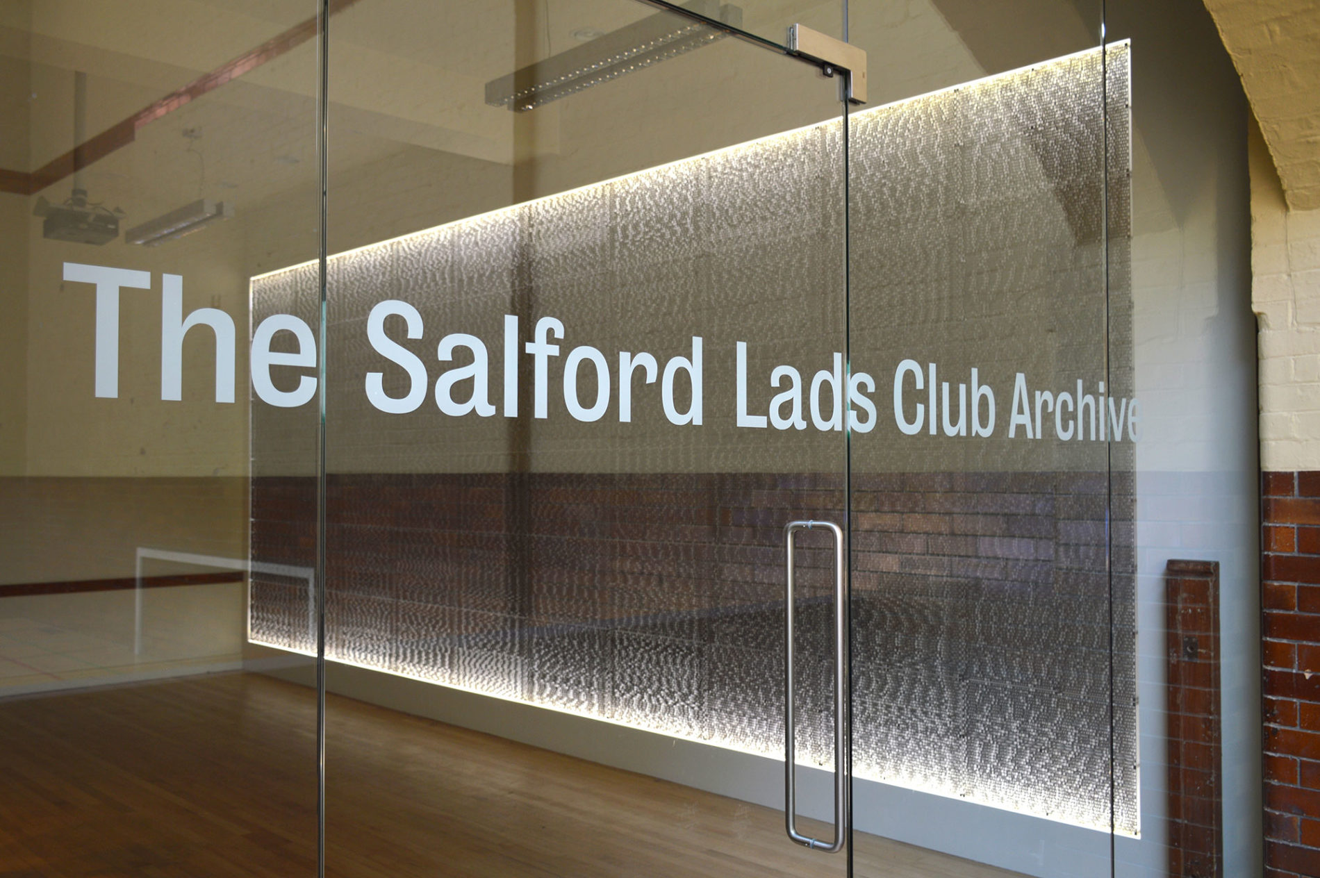 salford-lads-club-2-mjlighting