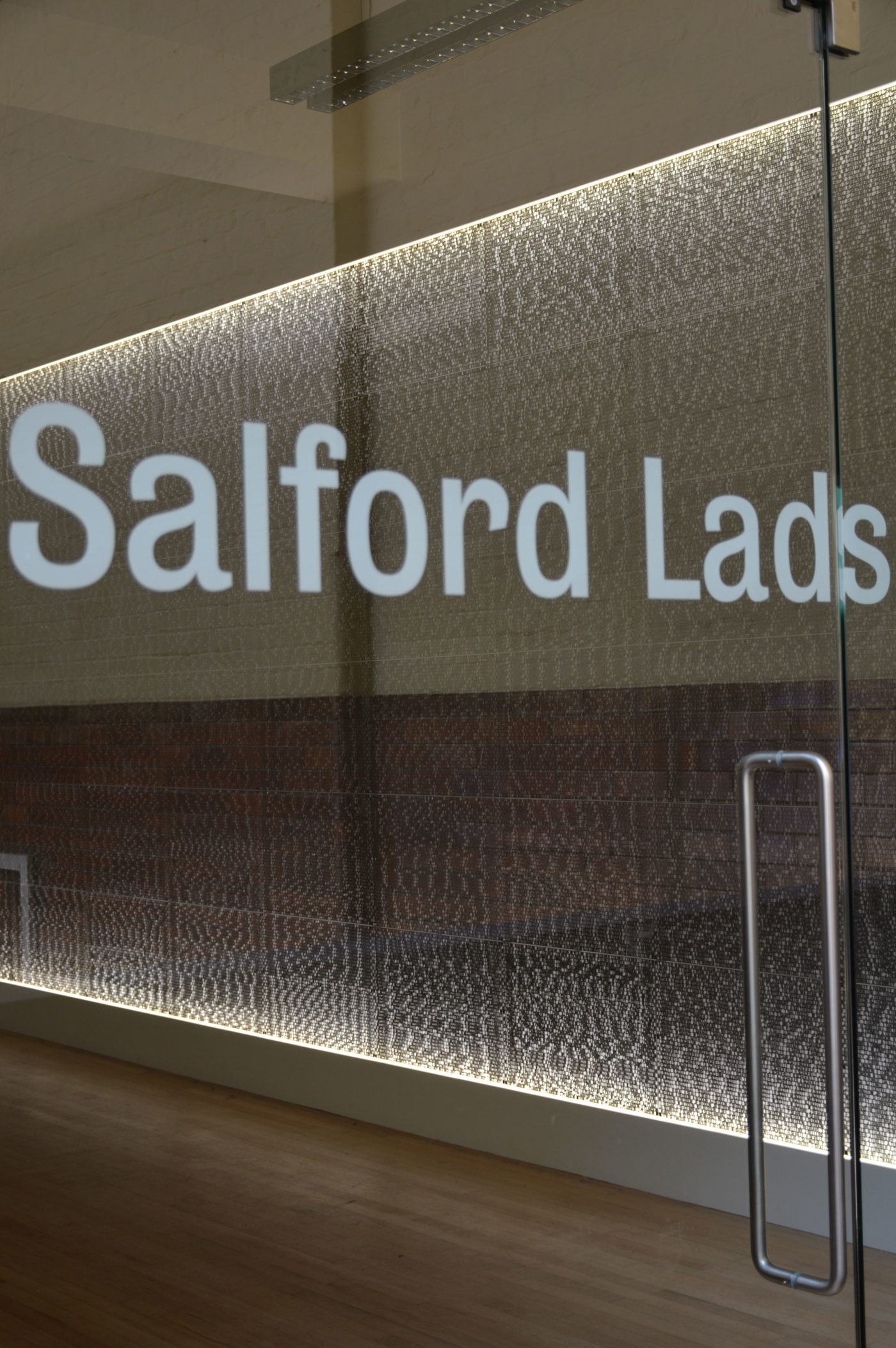 salford-lads-club-mjlighting