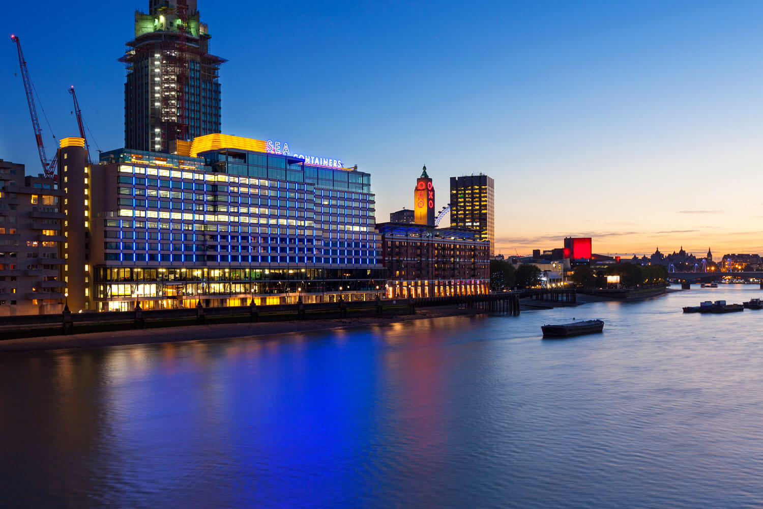 sea-containers-house-south-bank-london-3-mjlighting