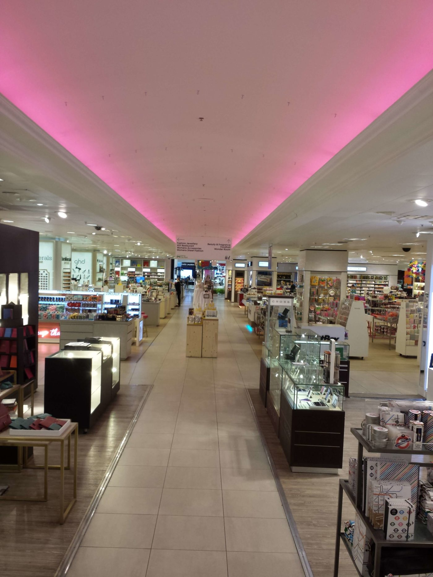 d24e9025f7c90 selfridges-oxford-street-london10-mjlighting ...