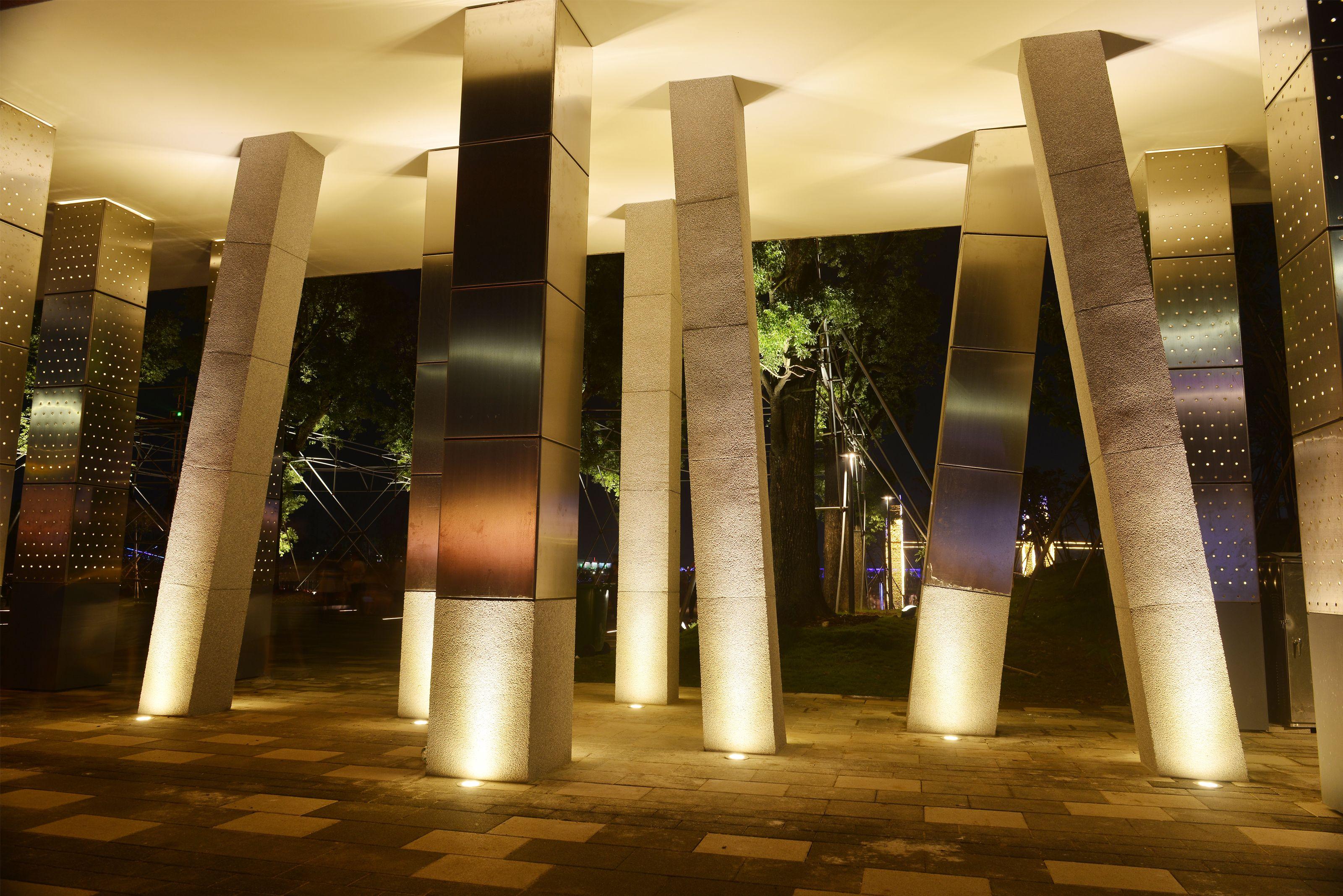 sherwood-3-mj-lighting-v2-3