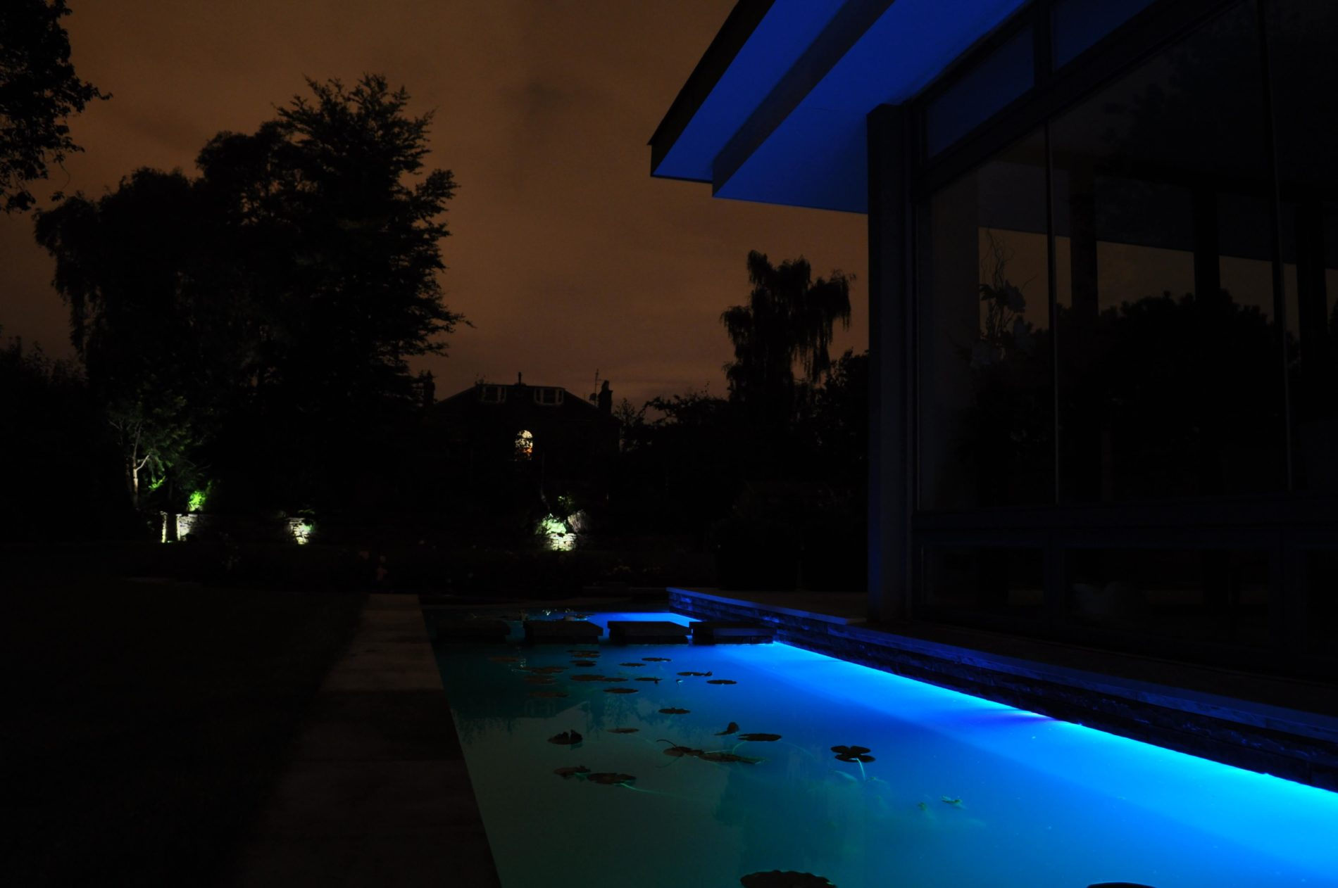 Led Strips Underwater Flasher Strip Pictures Of