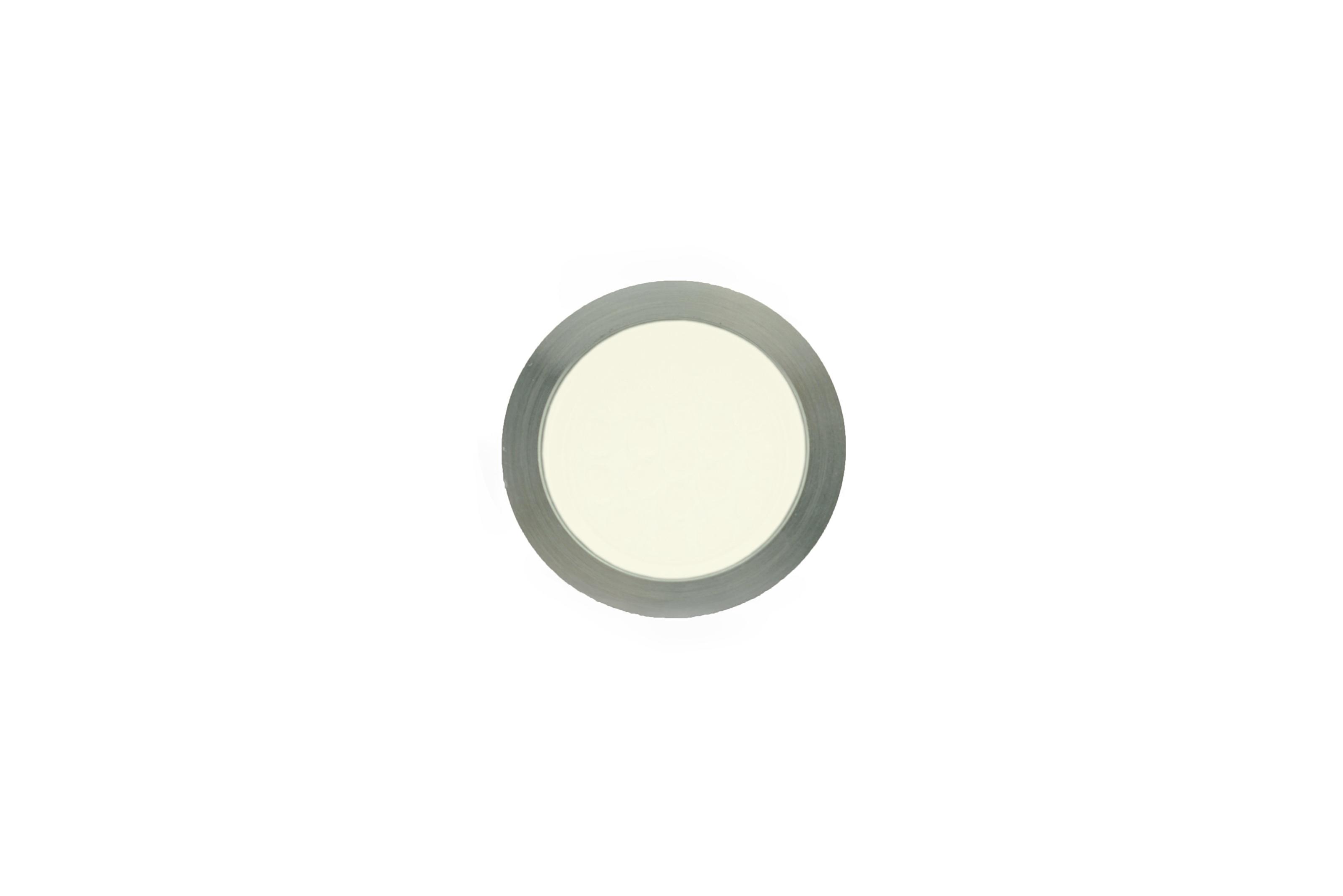 delamere-3-2