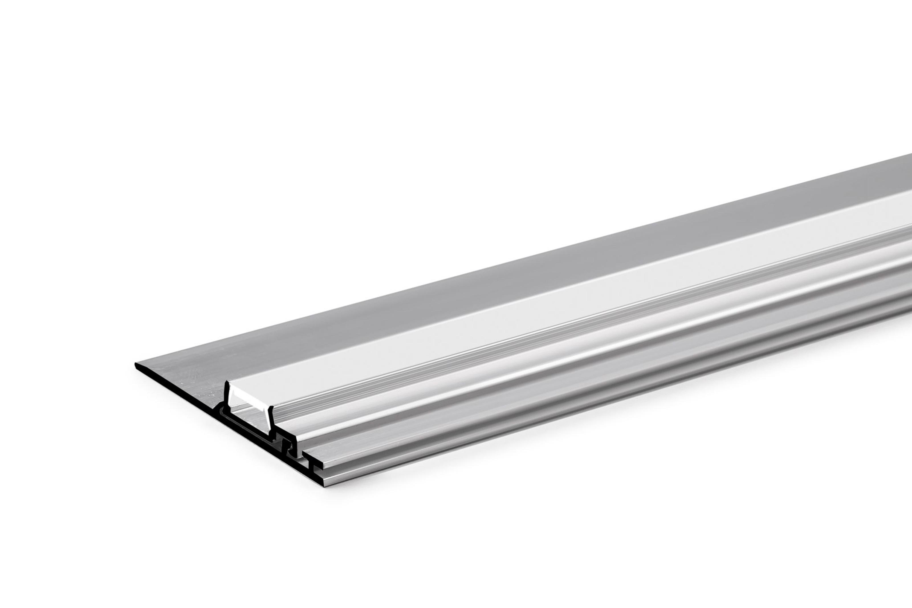 lightline-cala-f-1-mj-lighting-v2