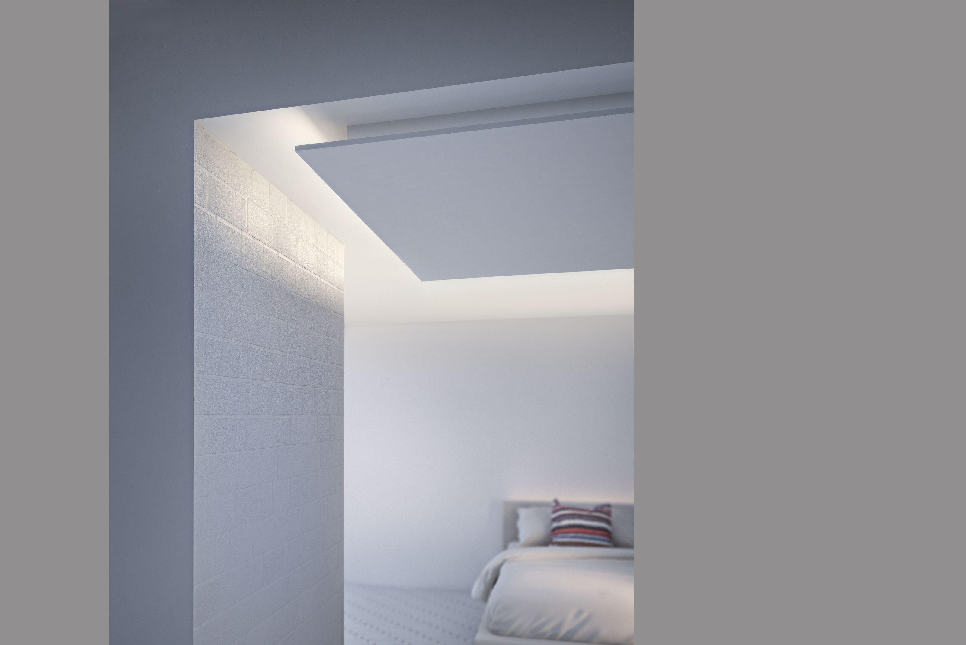 lightline-cala-f-3-mj-lighting-v2