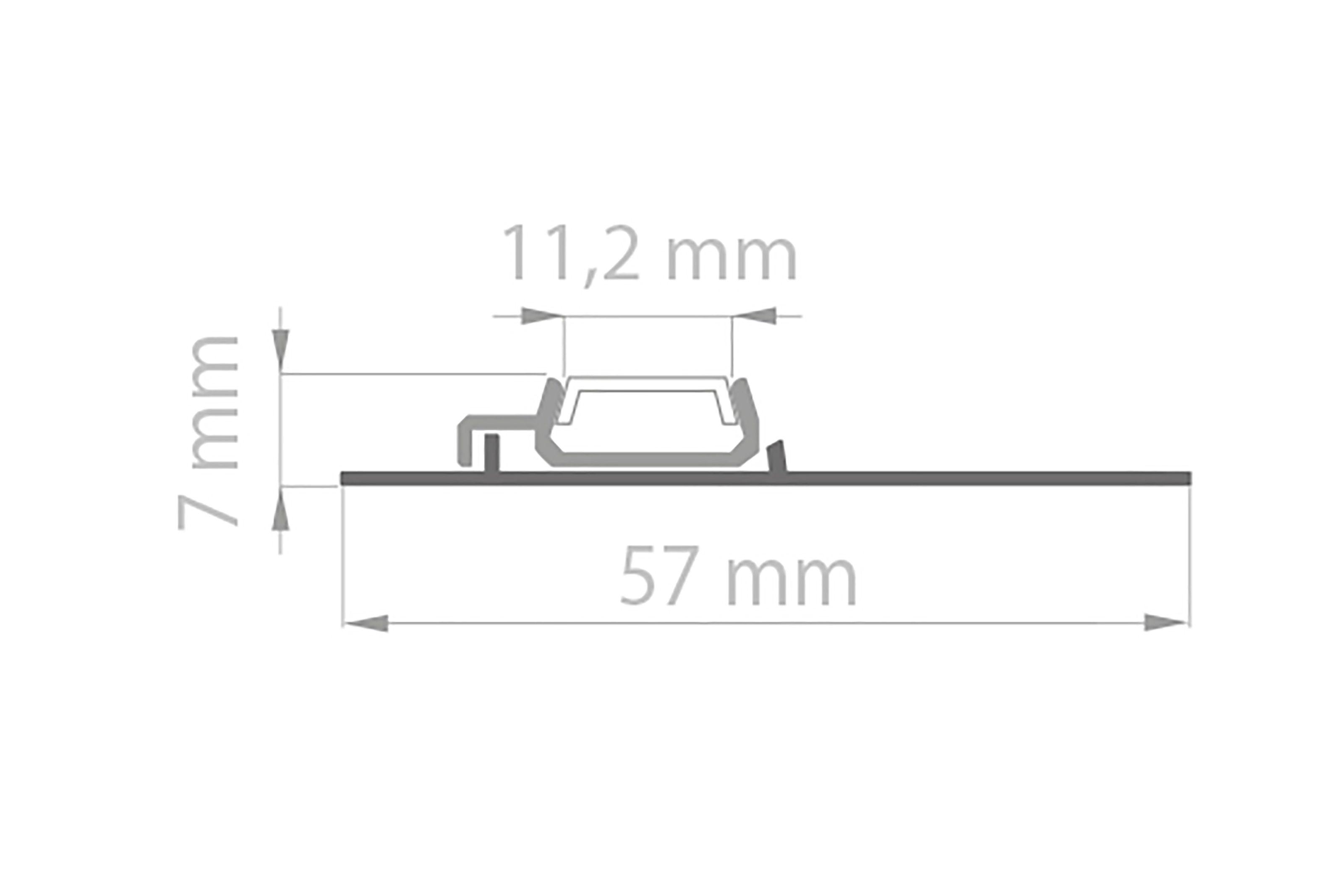 lightline-cala-f-5-mj-lighting-v2