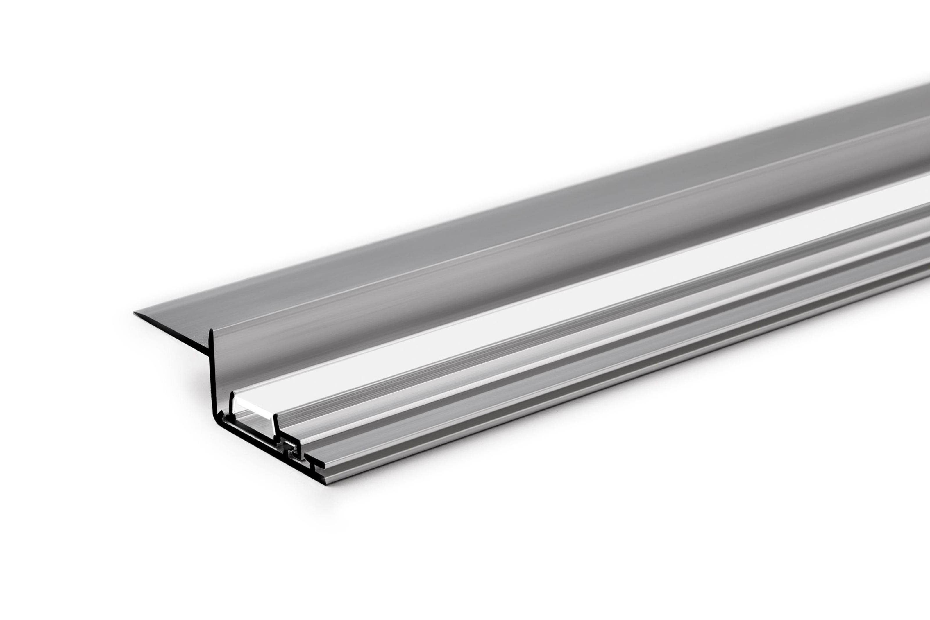 lightline-cala-fp-1-mj-lighting-v2