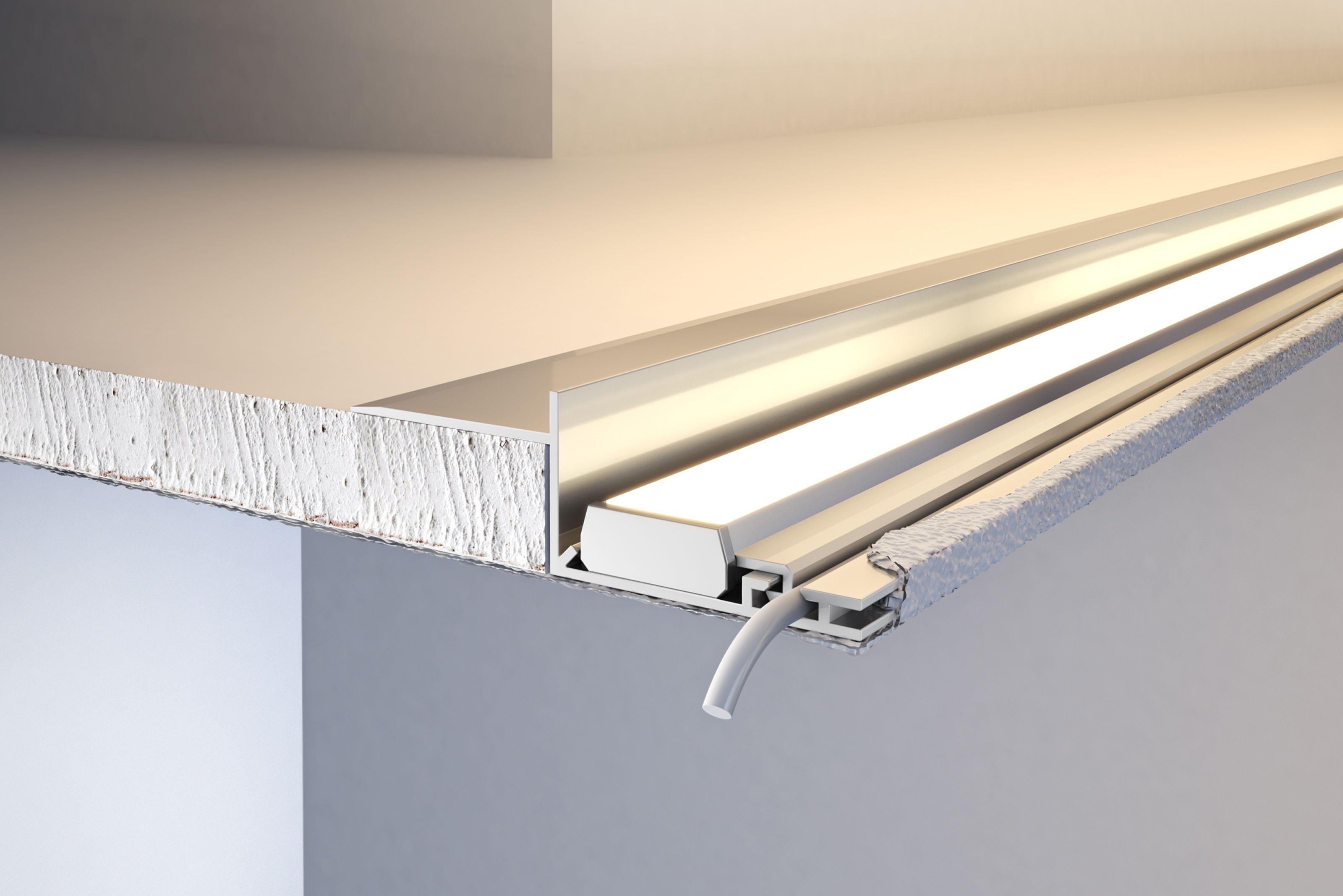 lightline-cala-fp-2-mj-lighting-v2