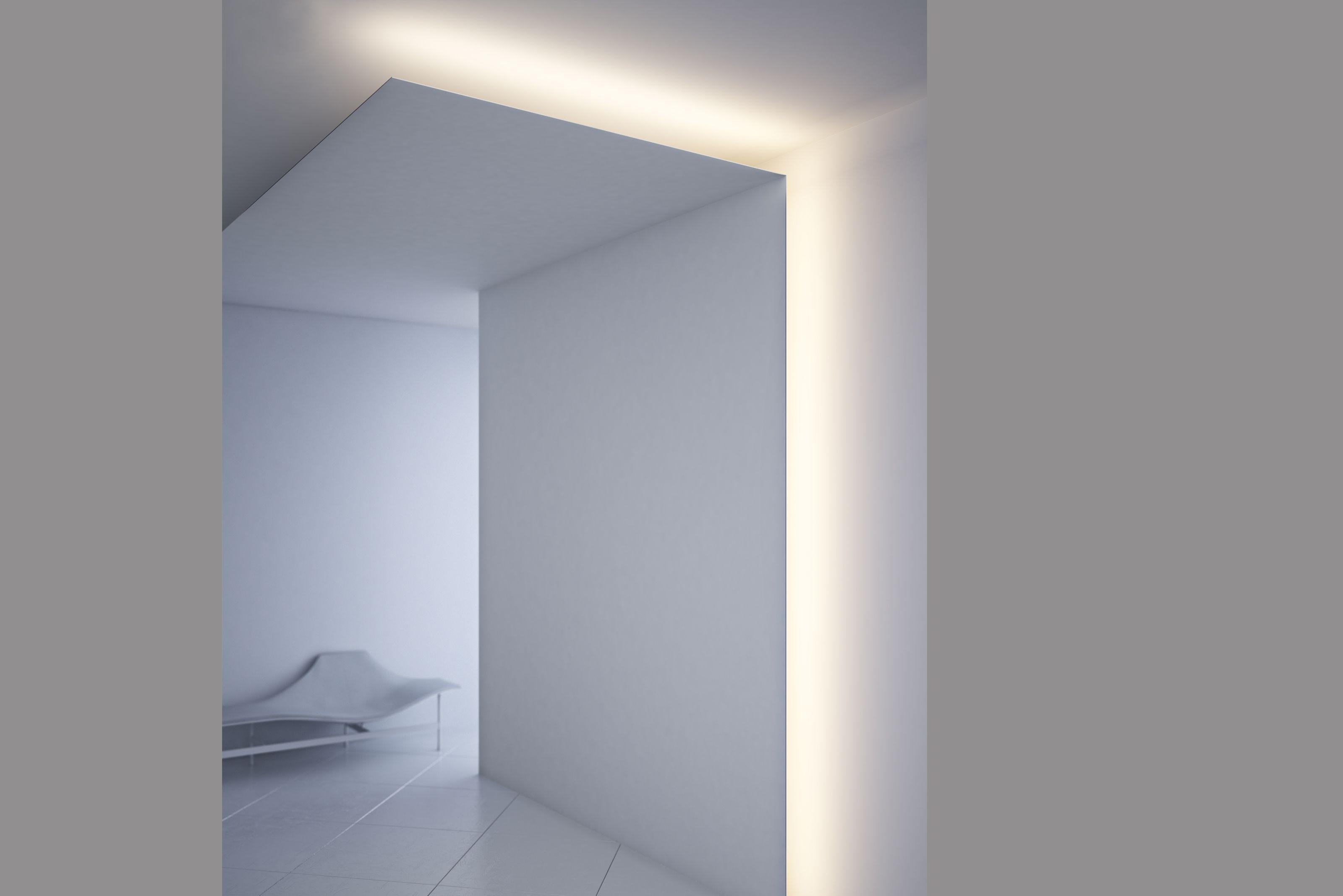 lightline-cala-fp-3-mj-lighting-v2