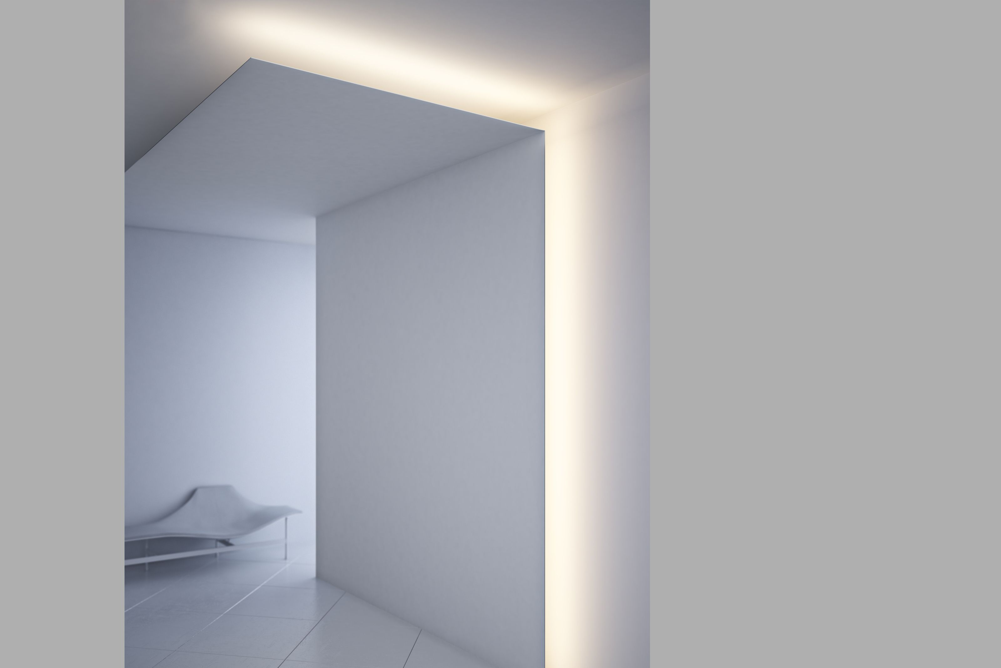 lightline-cala-h-4-mj-lighting-v2