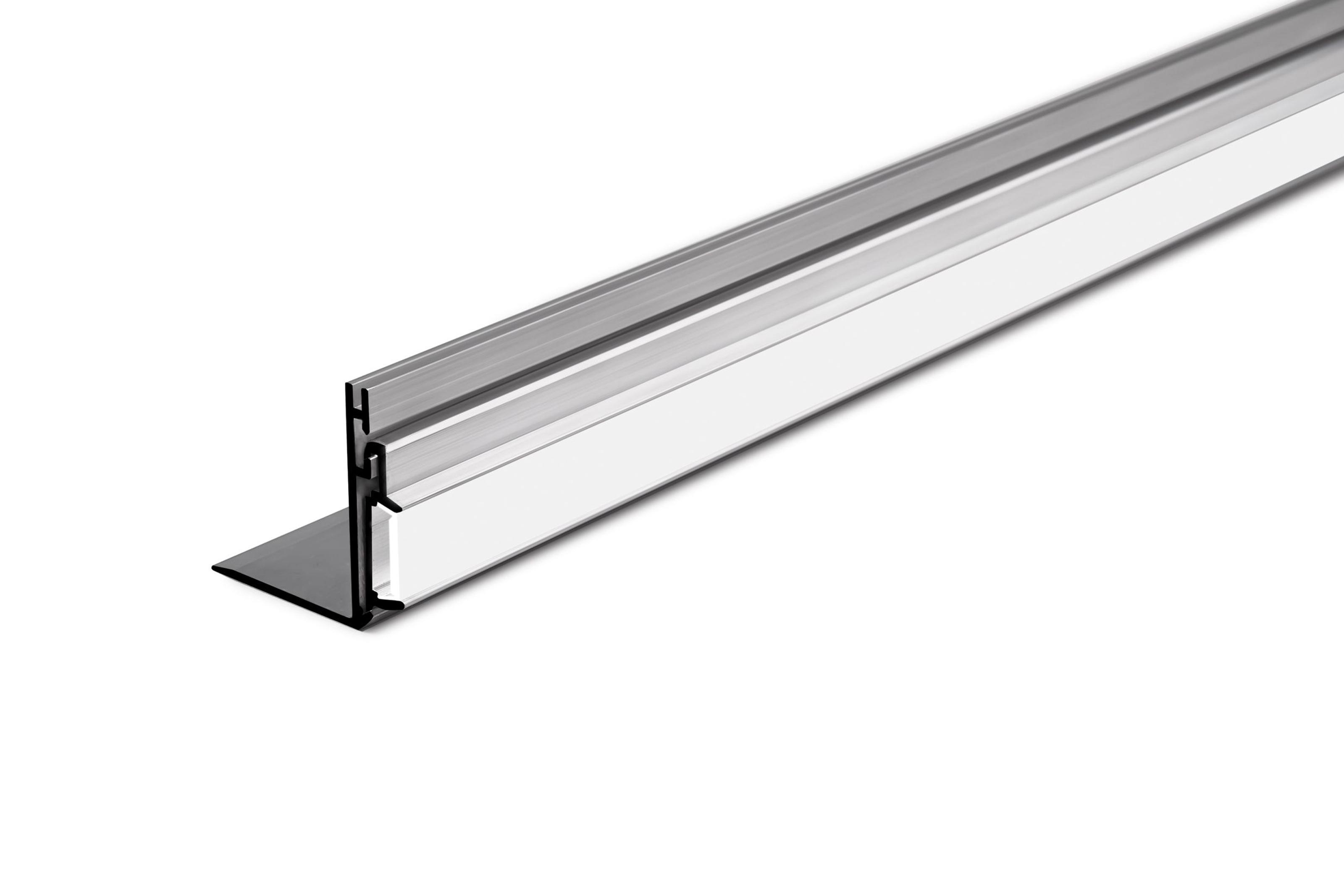 lightline-cala-n-1-mj-lighting-v2