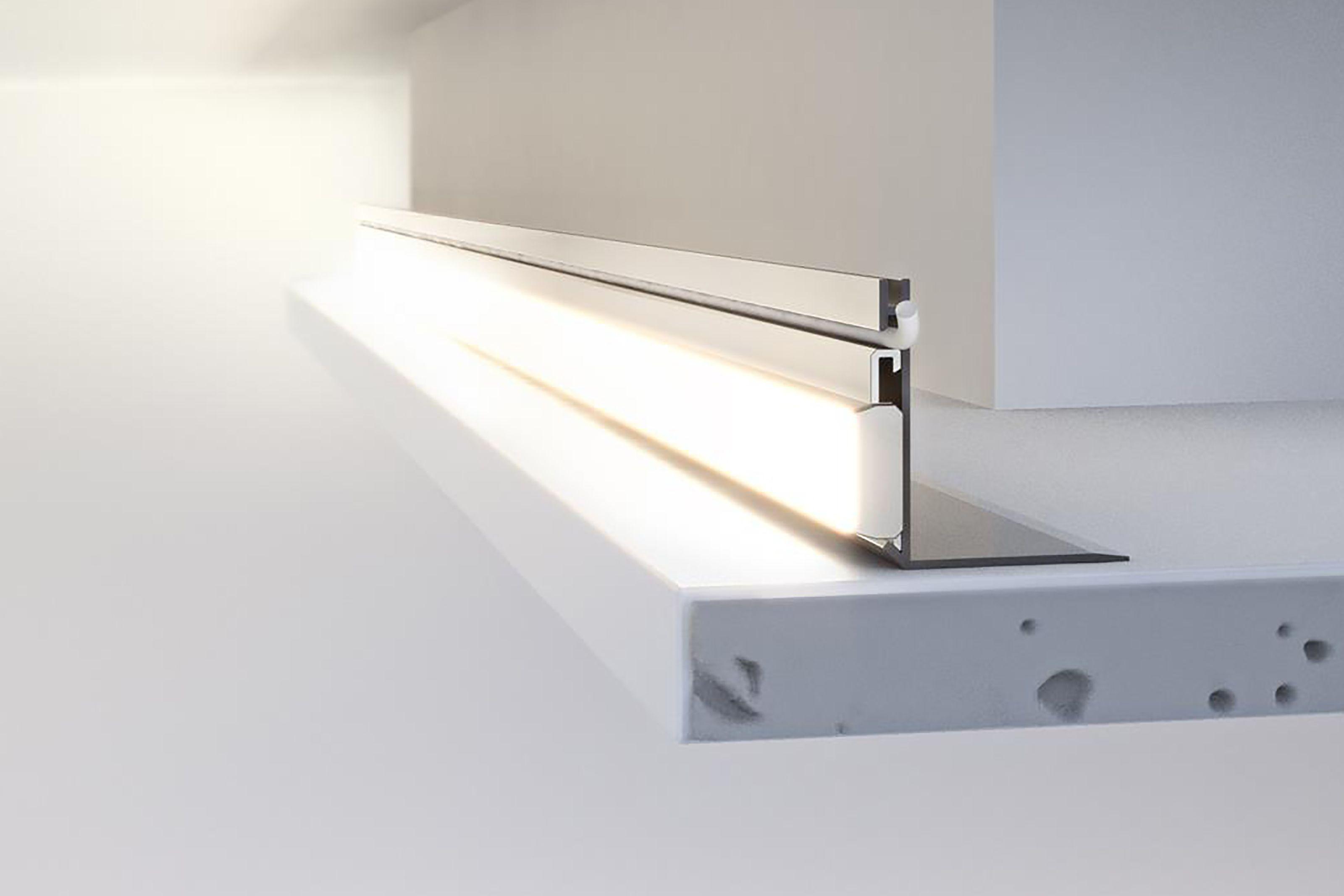 lightline-cala-n-2-mj-lighting-v2