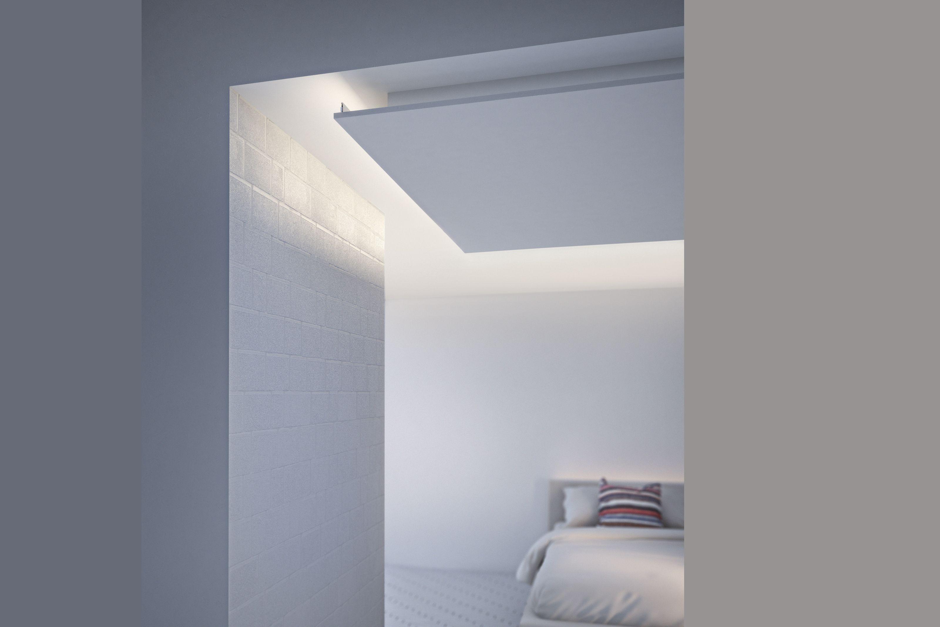 lightline-cala-n-3-mj-lighting-v2