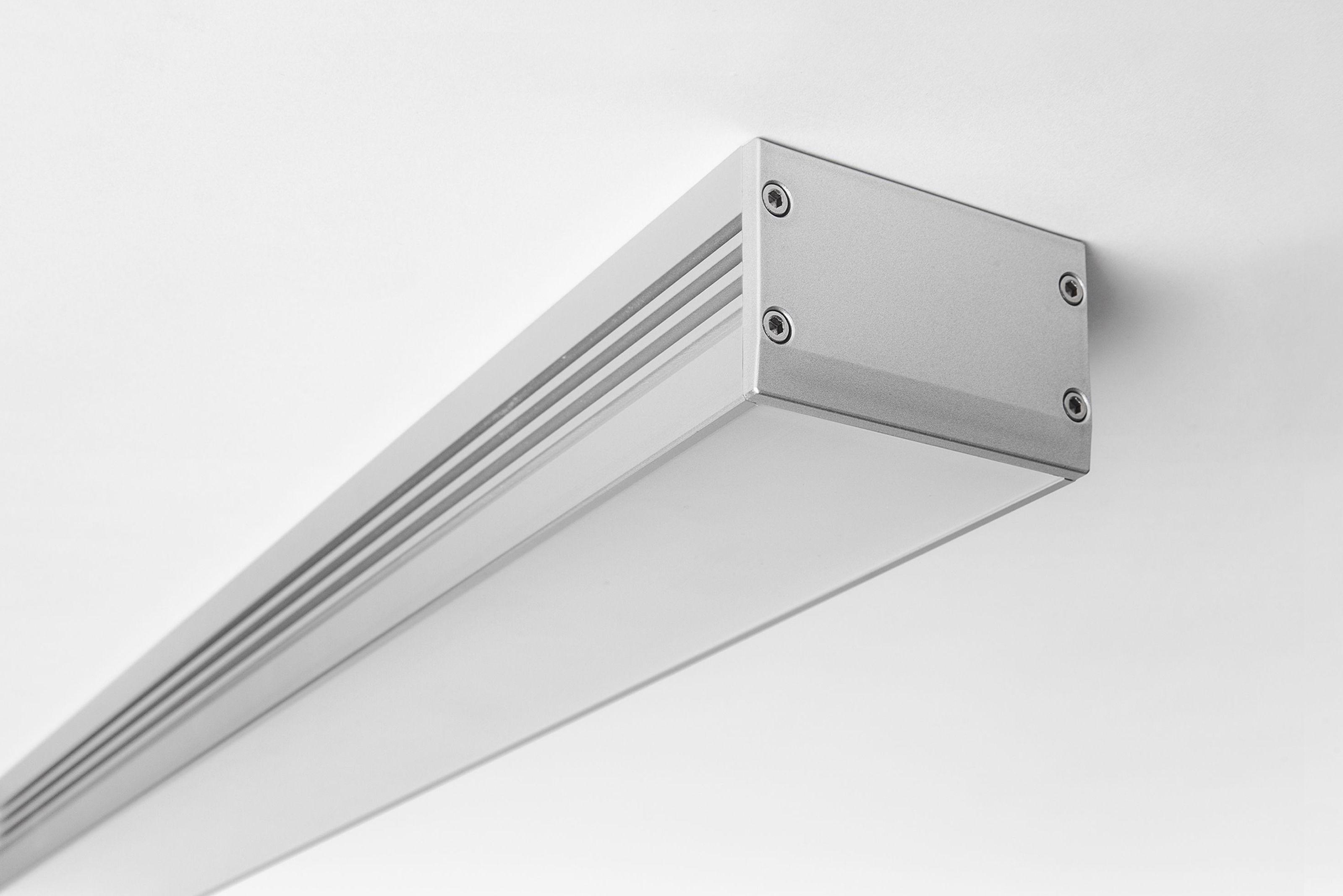 lightline-rico-1-mj-lighting-v2