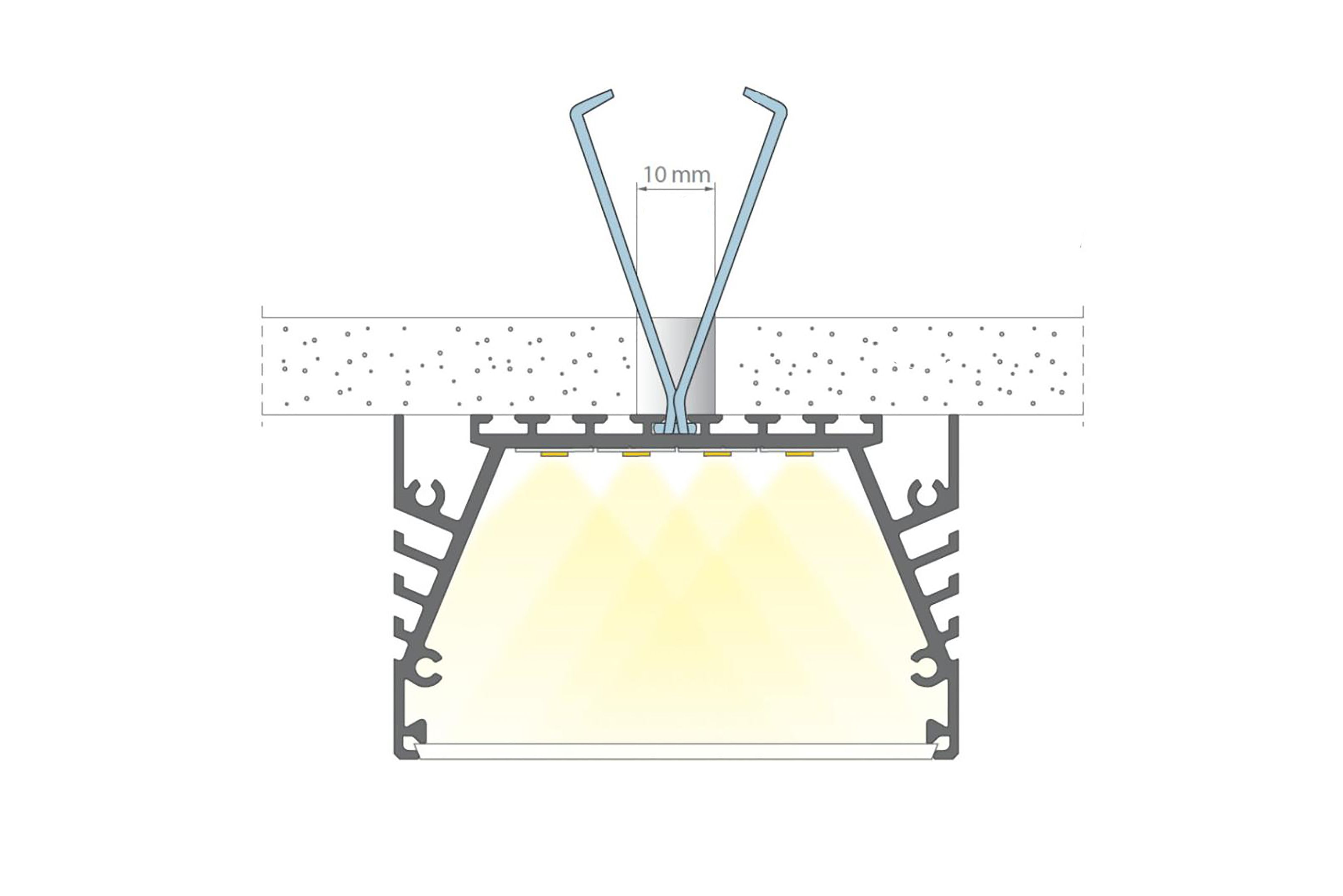 lightline-rico-3-mj-lighting-v2