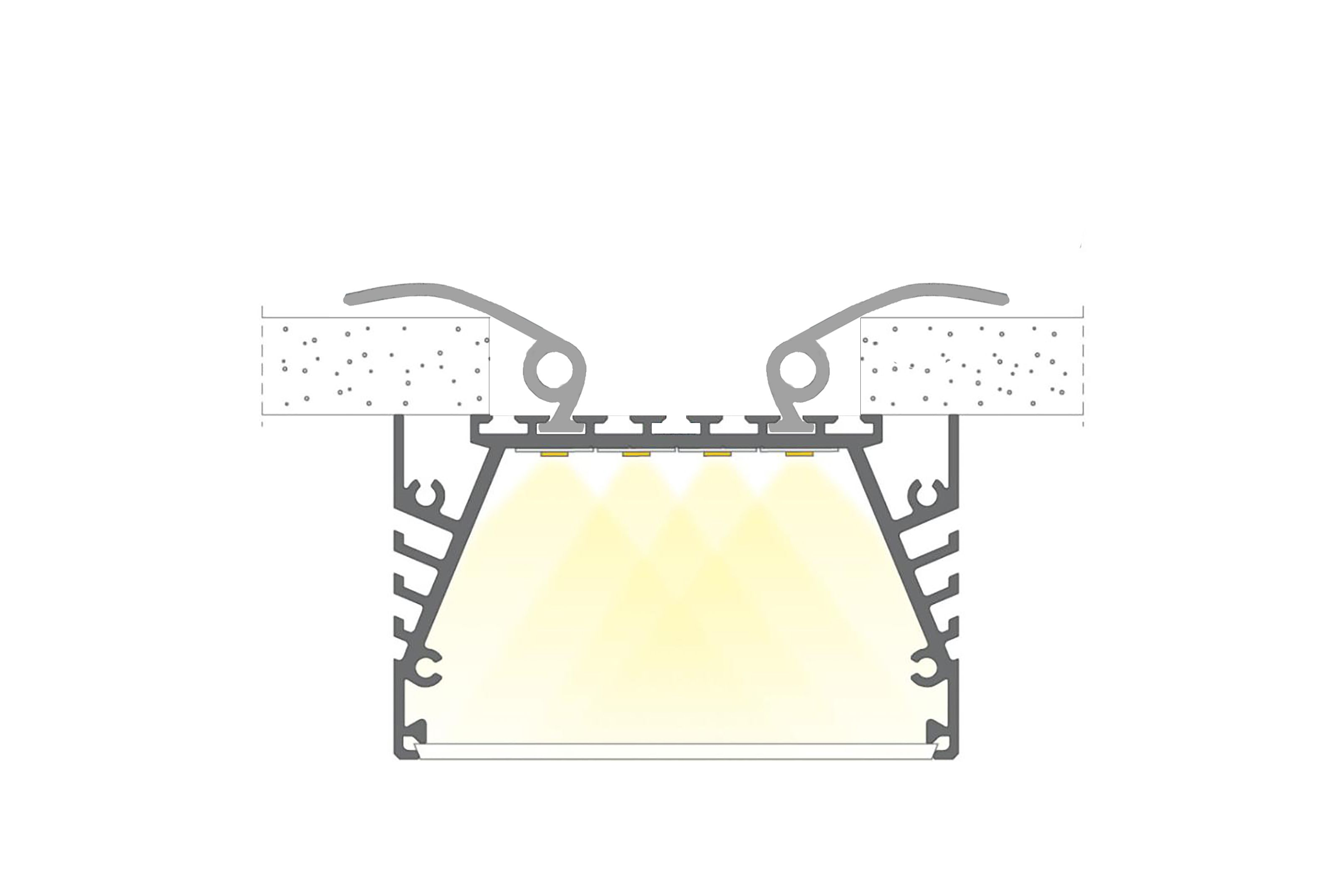 lightline-rico-4-mj-lighting-v2