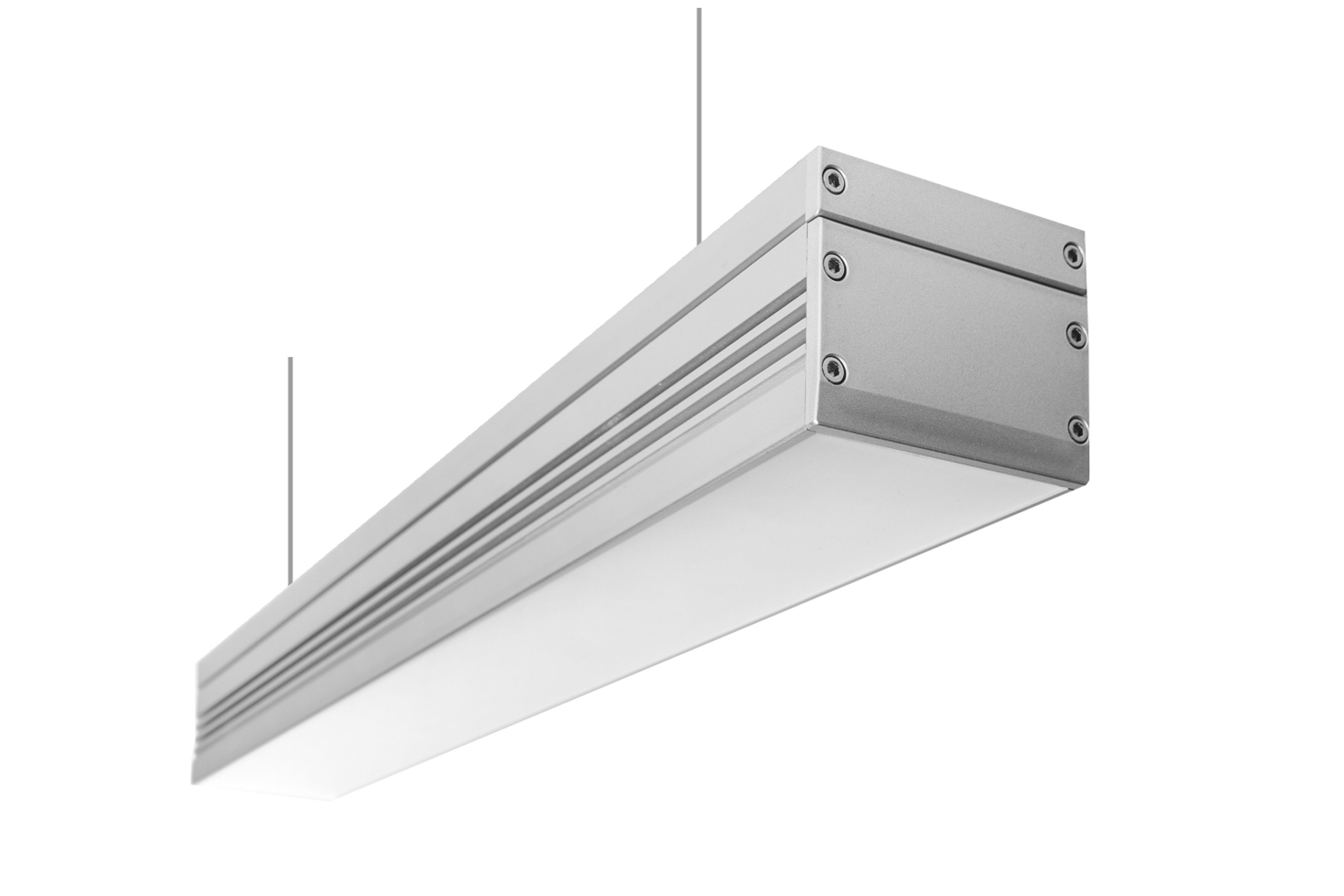lightline-rico-s-2-mj-lighting-v2