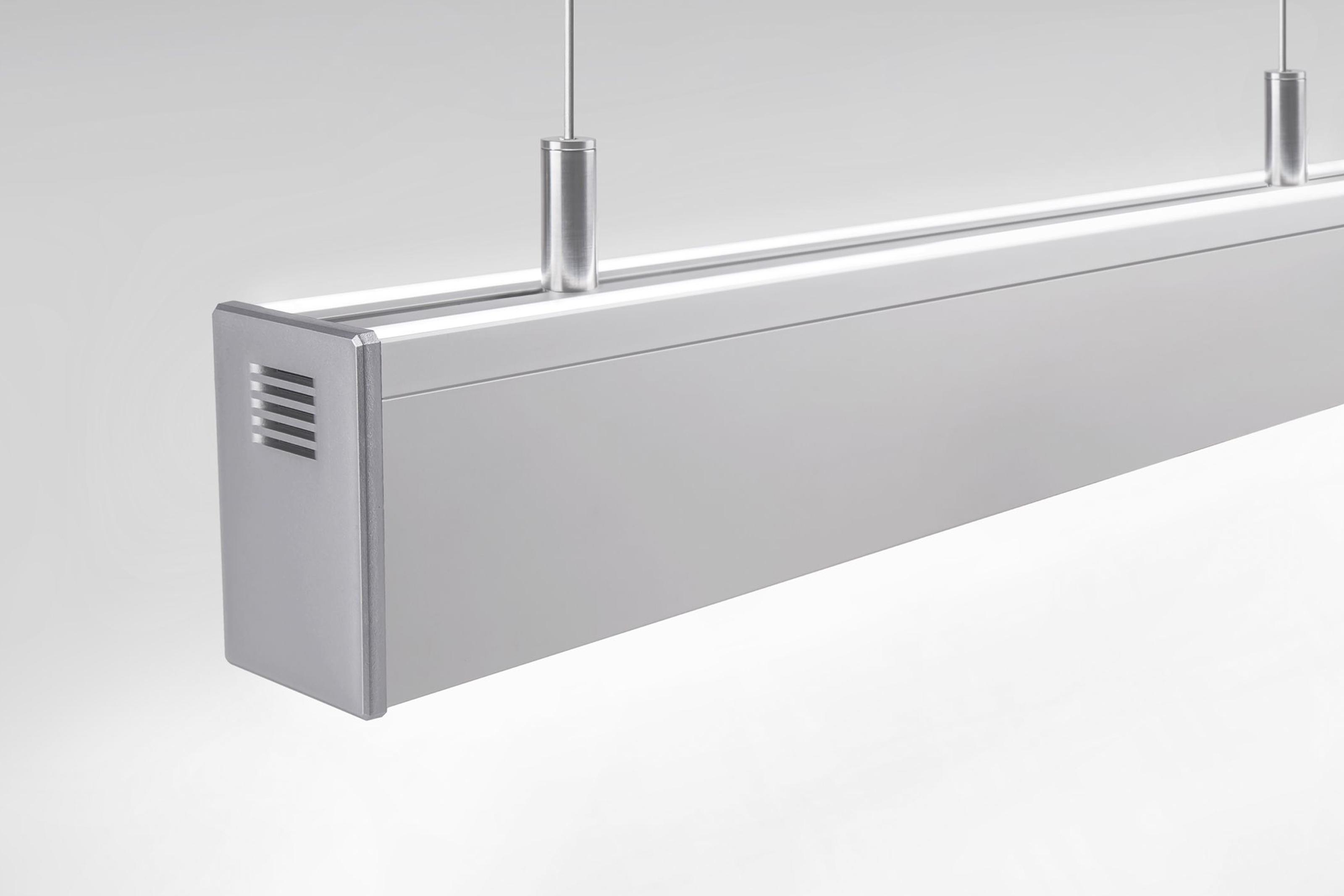 lightline-up-down-1-mj-lighting-v2