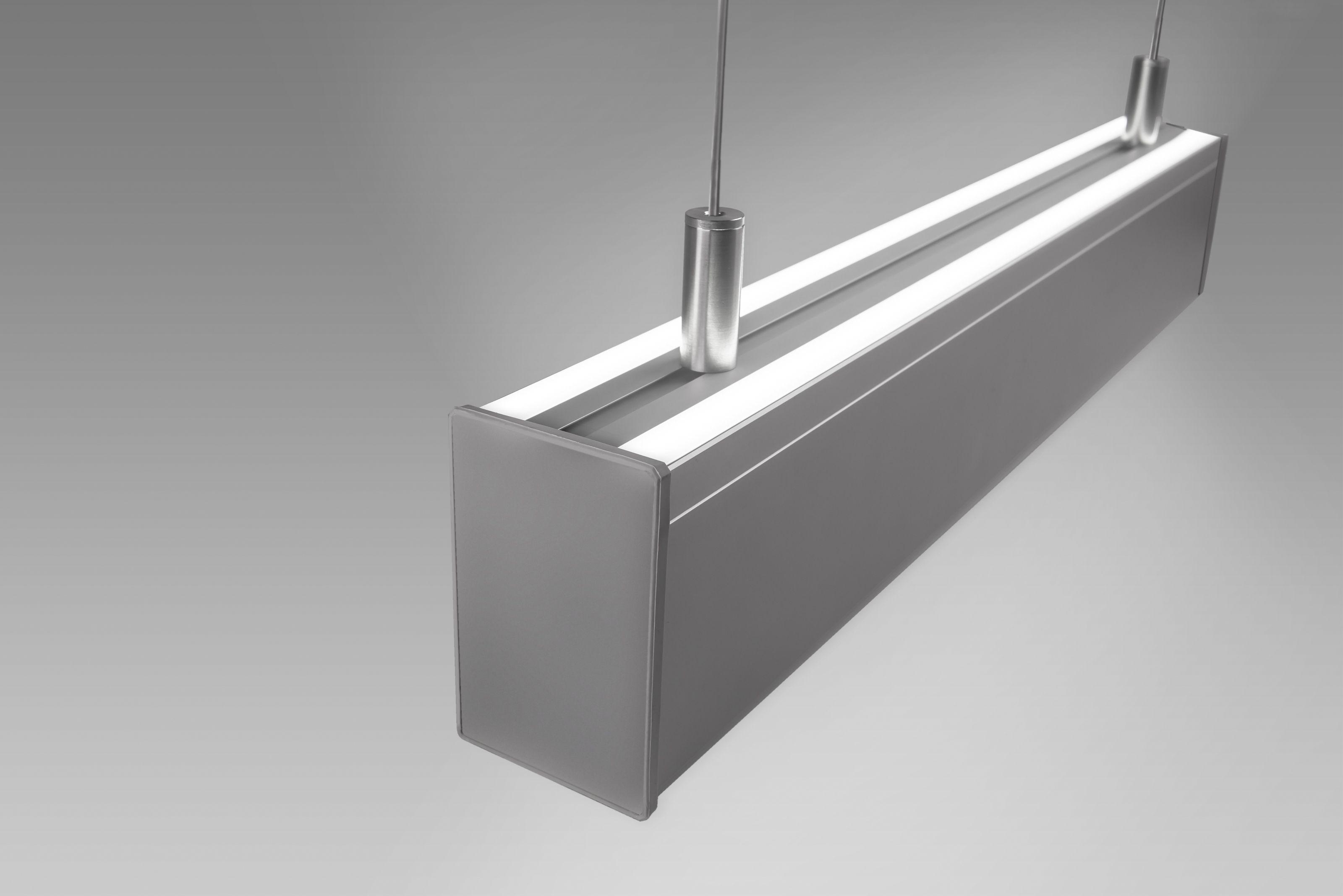 lightline-up-down-2-mj-lighting-v2